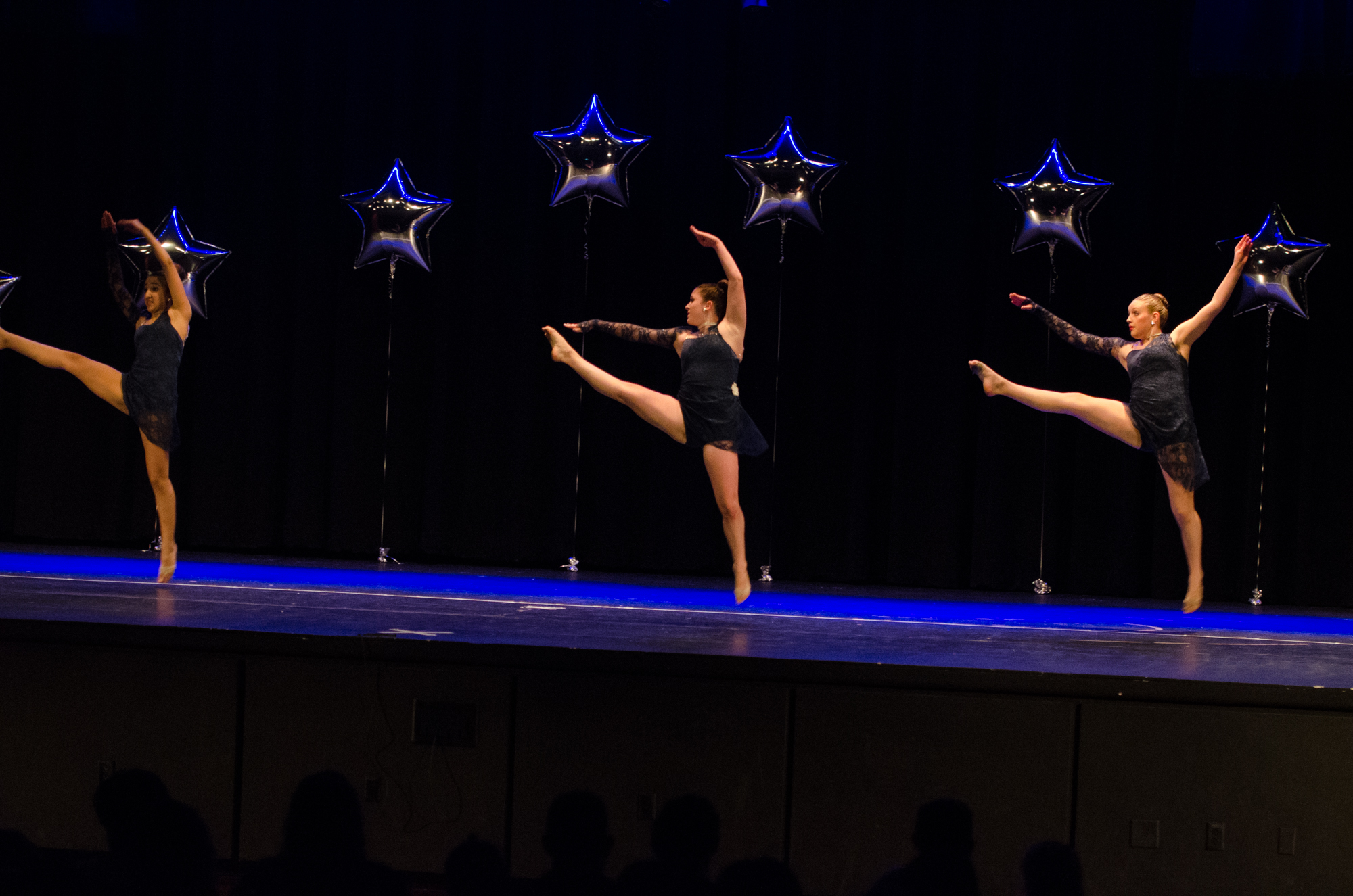 Dance Spirit-0362.jpg