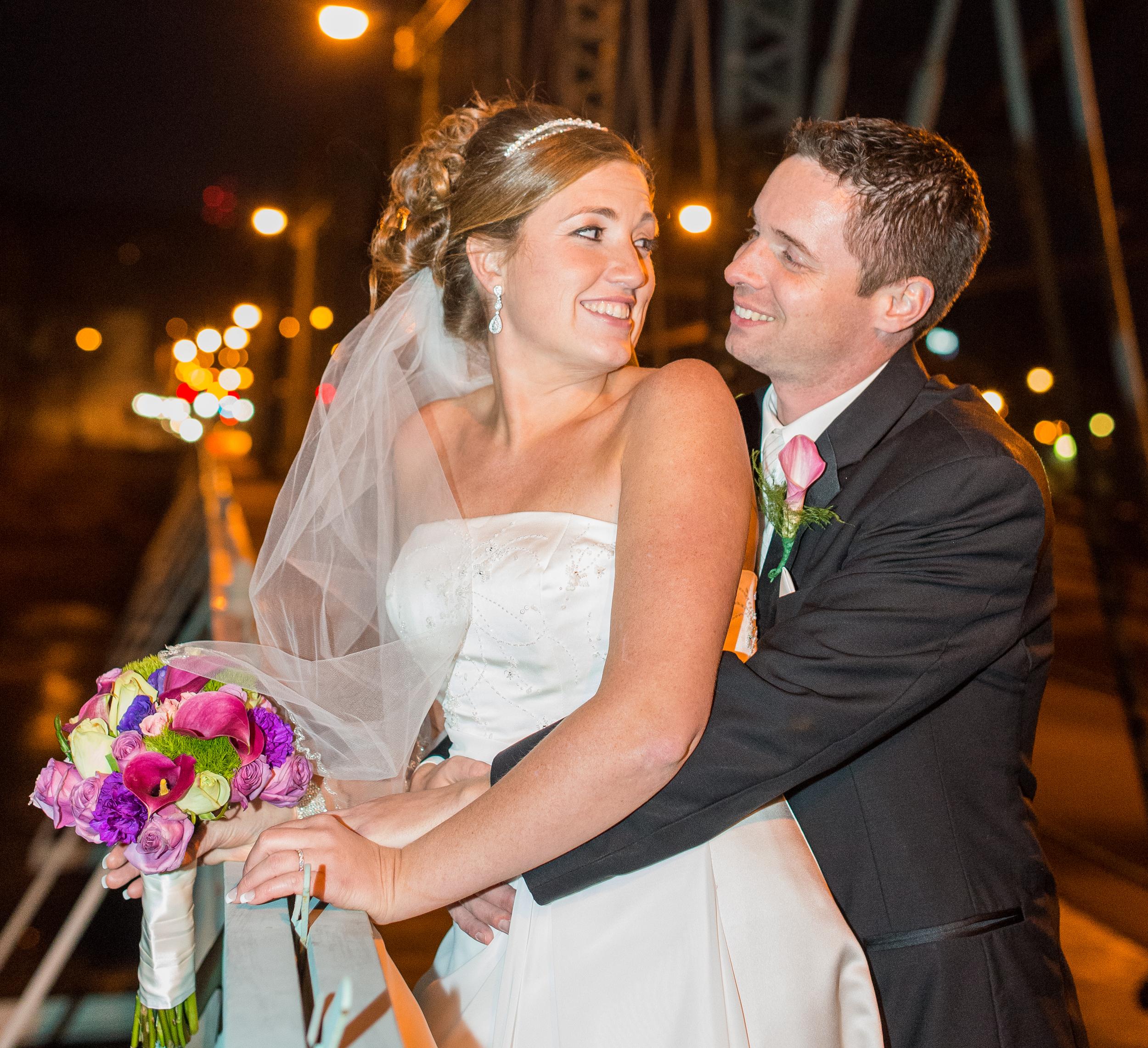 Marshall Wedding Full-225.jpg