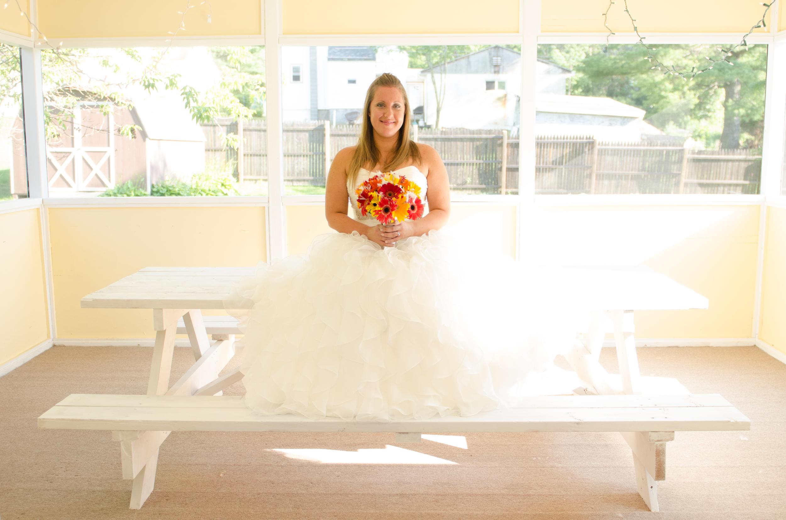 Bennett Wedding Full-0019.jpg