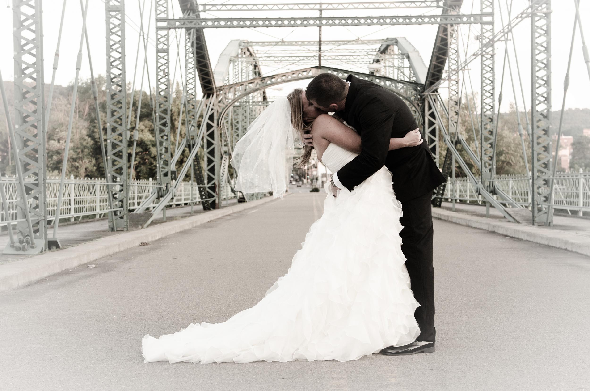 Bennett Wedding Full-0097.jpg