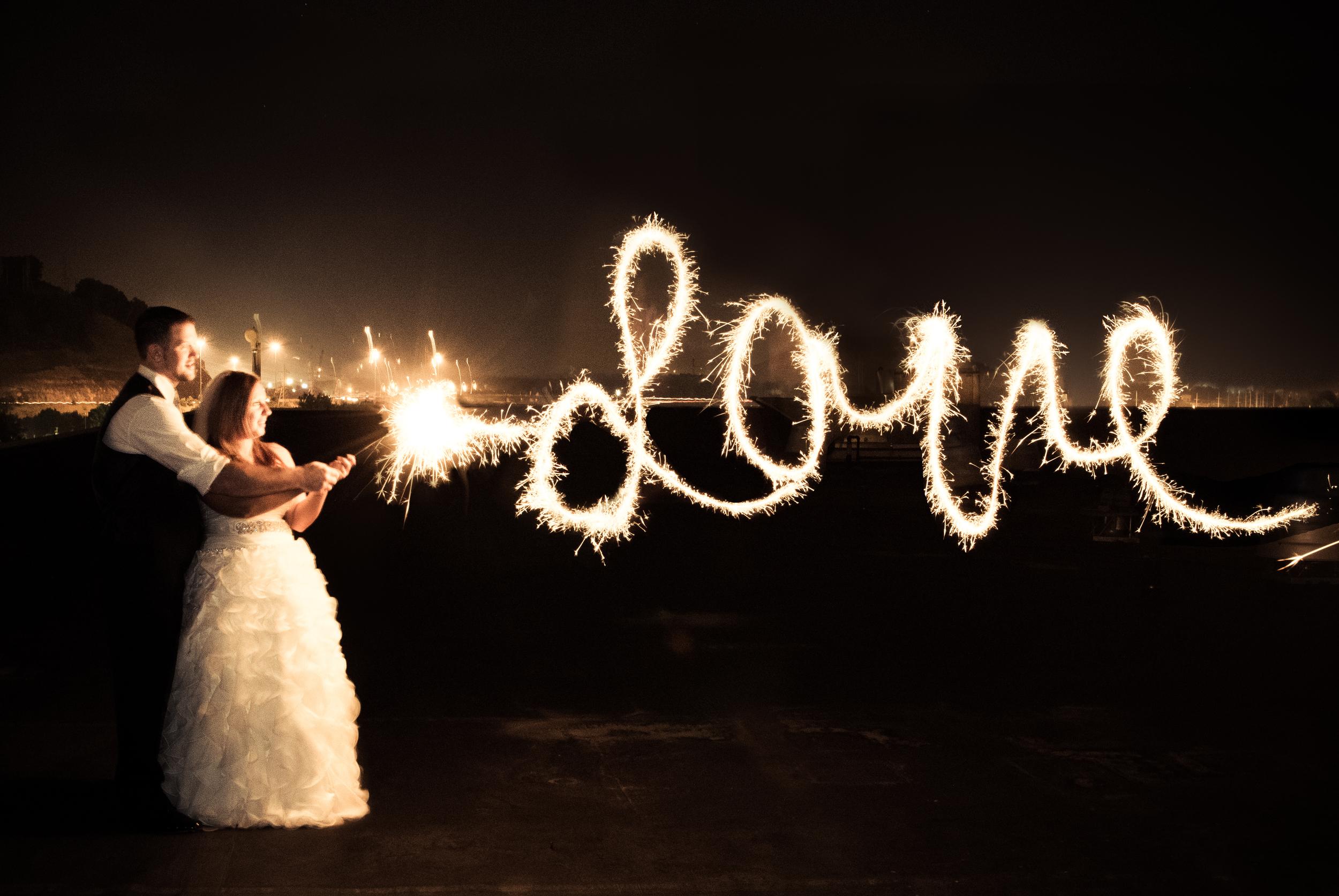 Bennett Wedding Full-0141.jpg
