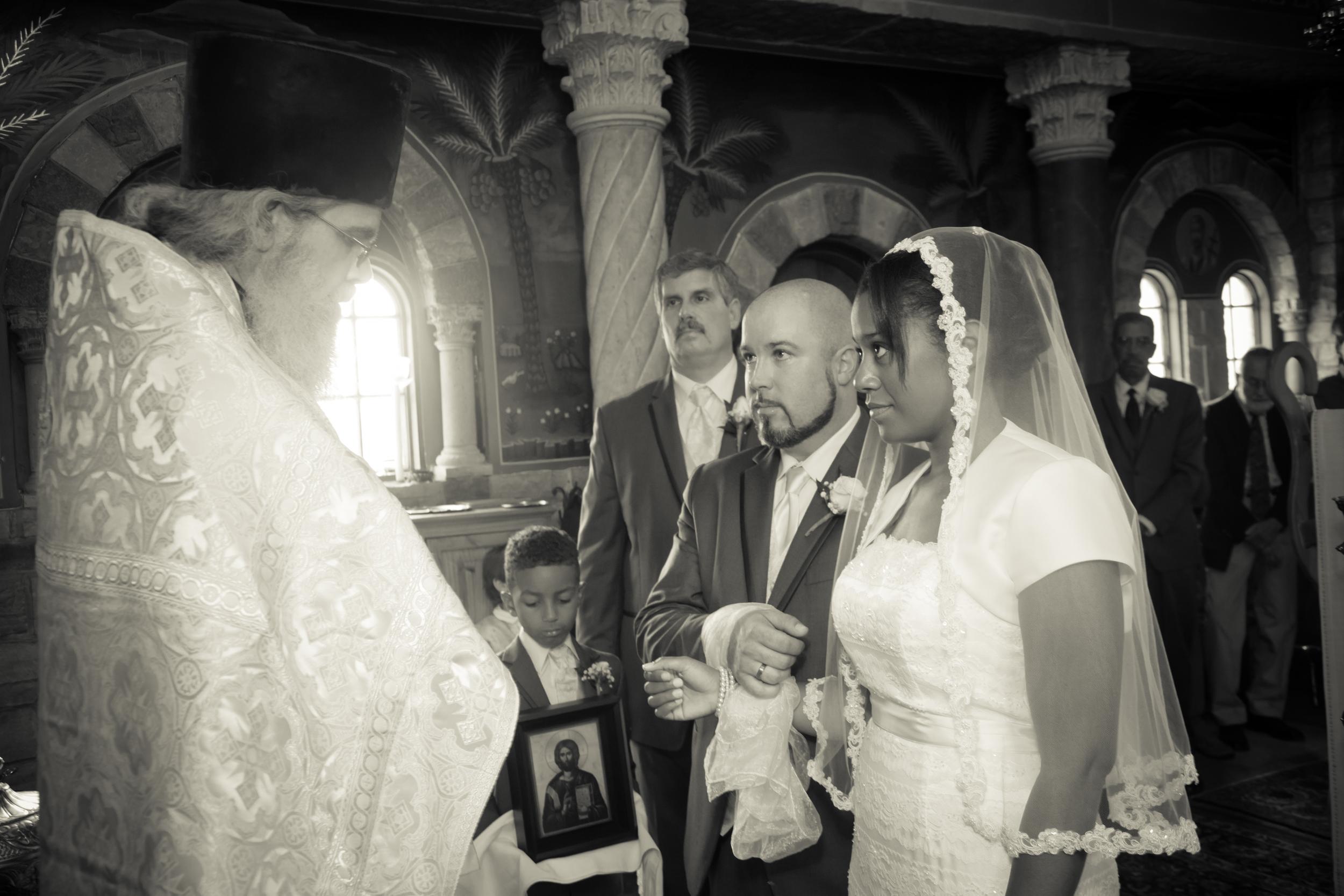 Eugene and Erika Sdobnev Wedding Full-0165.jpg