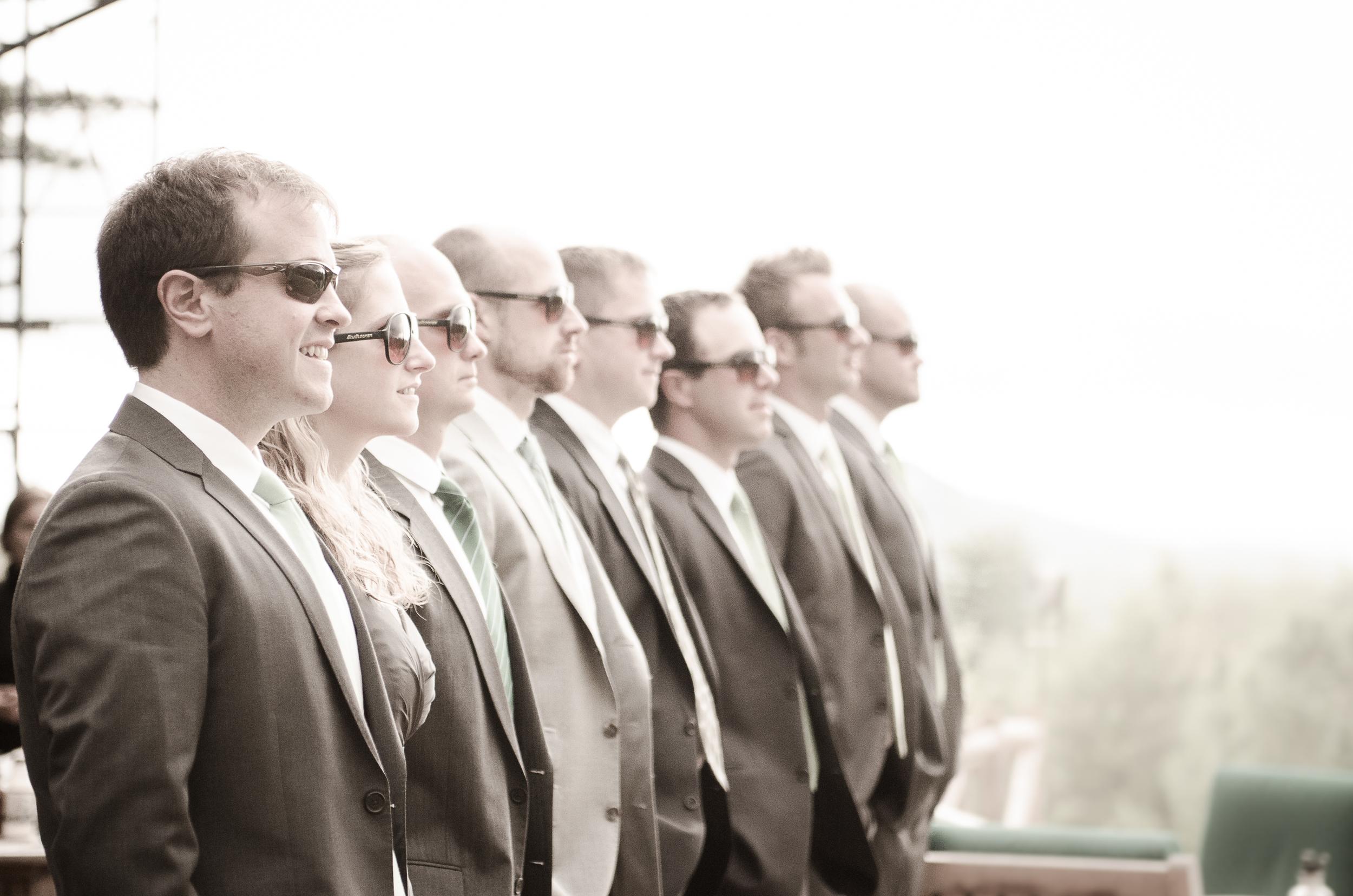 Dimmel Wedding_FULL-0142.jpg