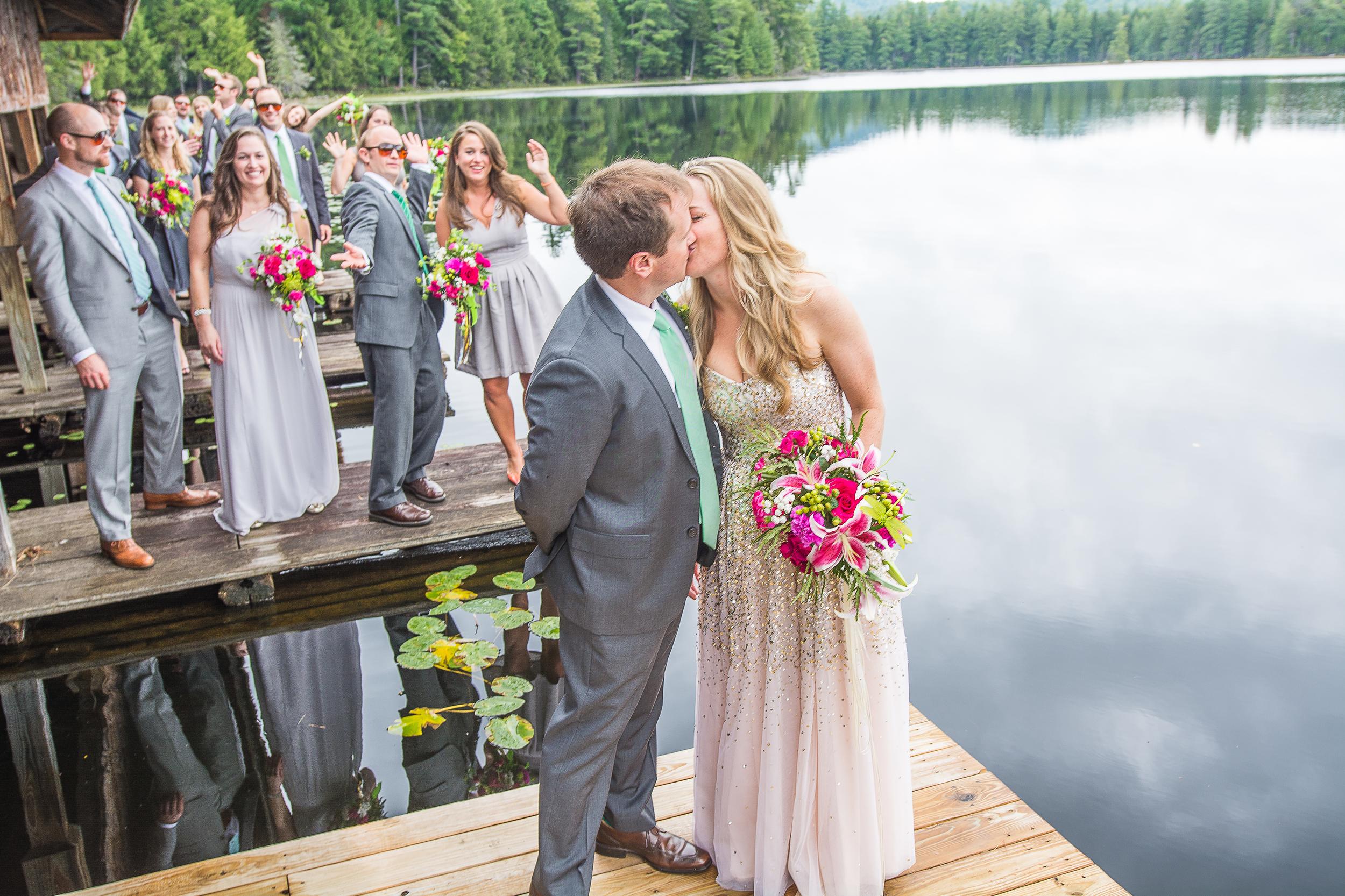 Dimmel Wedding_FULL-0192.jpg