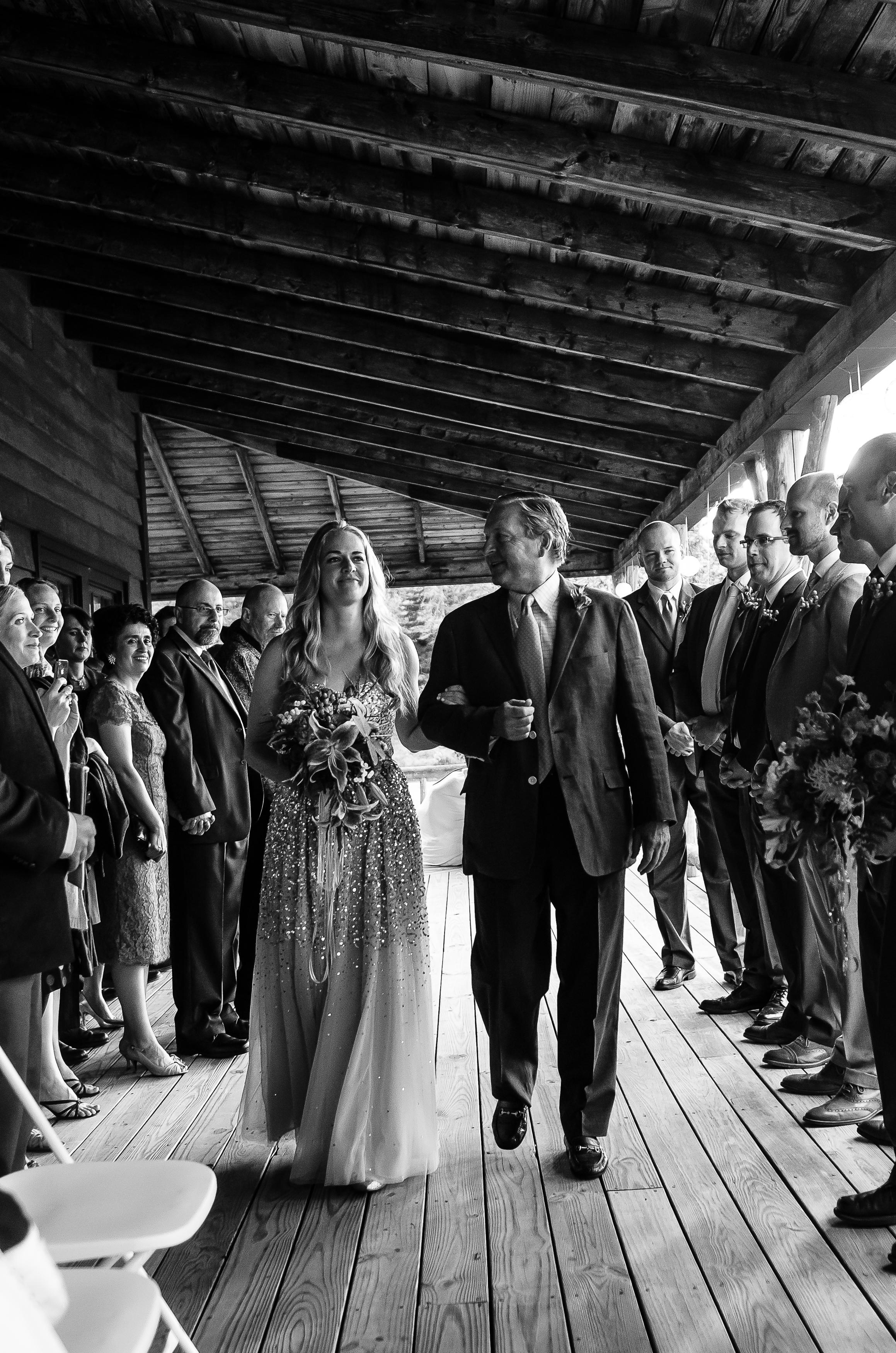 Dimmel Wedding_FULL-0228.jpg