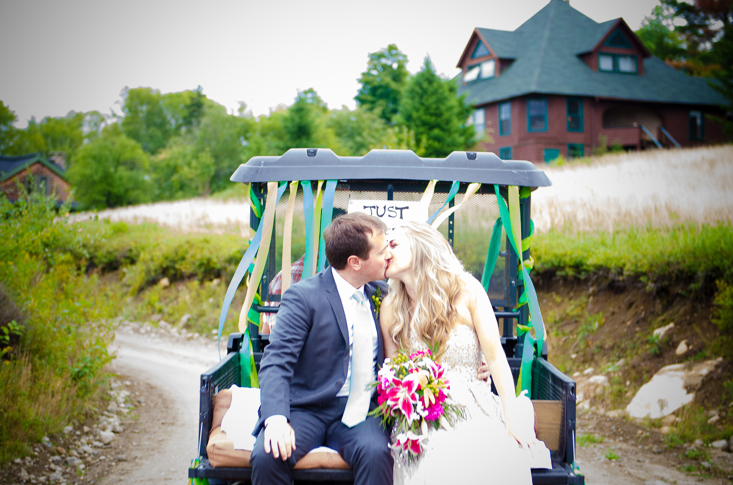 Dimmel Wedding_FULL-0272.jpg