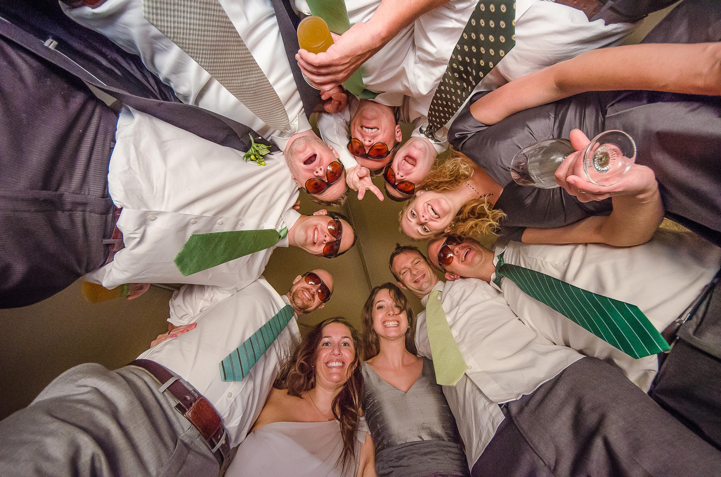 Dimmel Wedding_FULL-0457.jpg