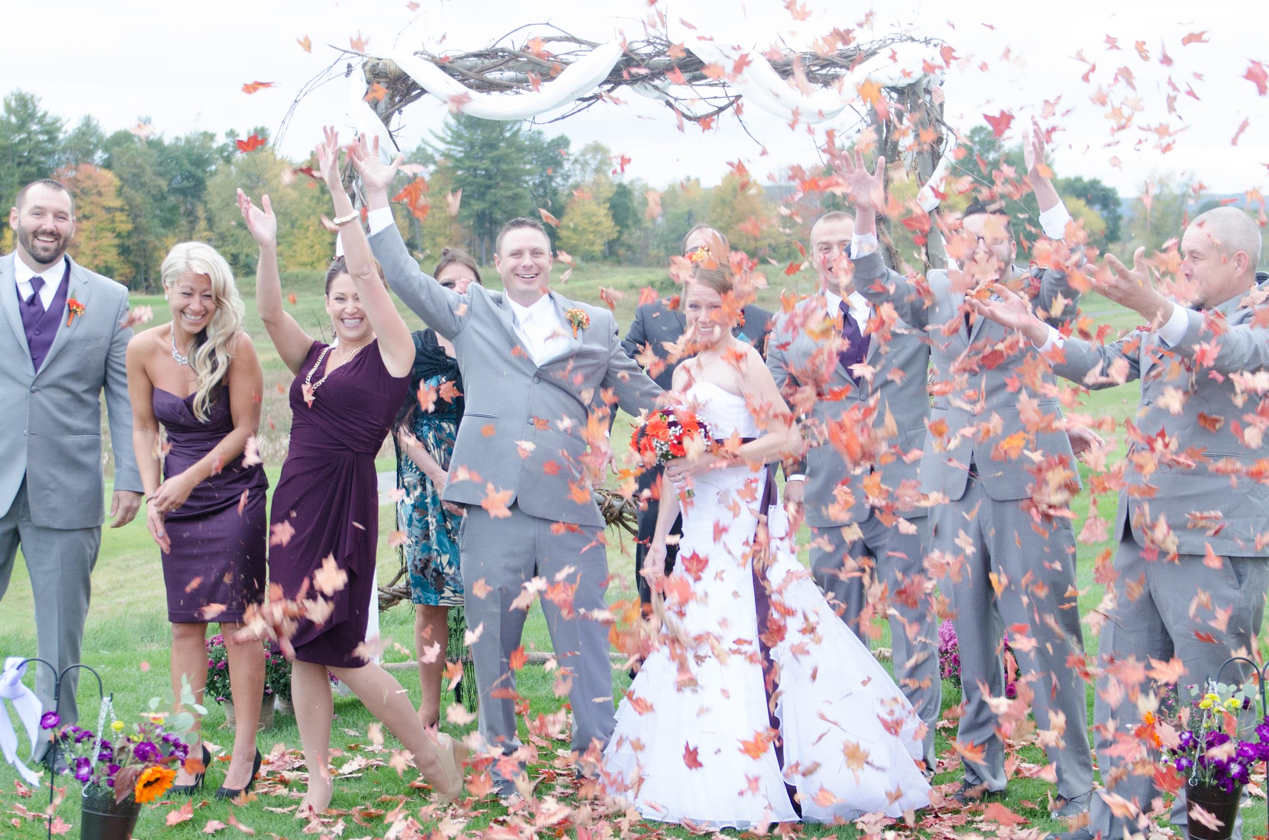 Duncan Wedding_FULL-0284.jpg