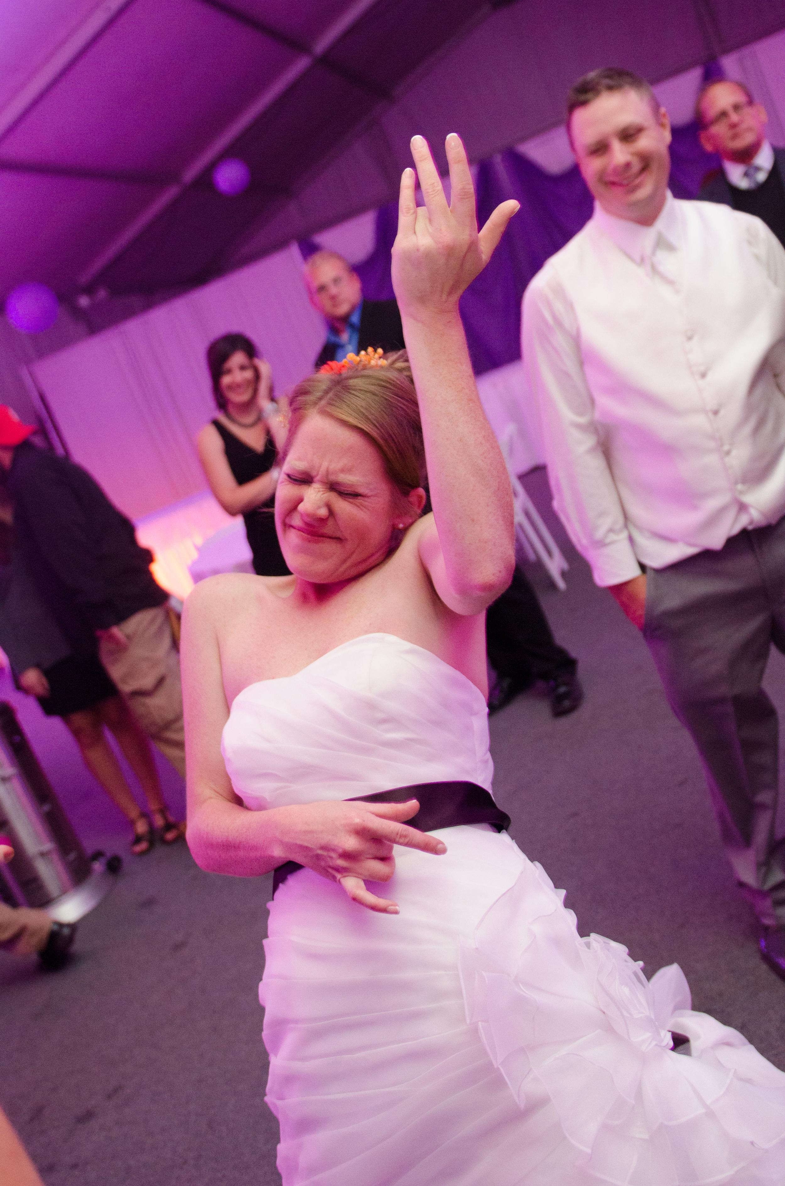 Duncan Wedding_FULL-0575.jpg