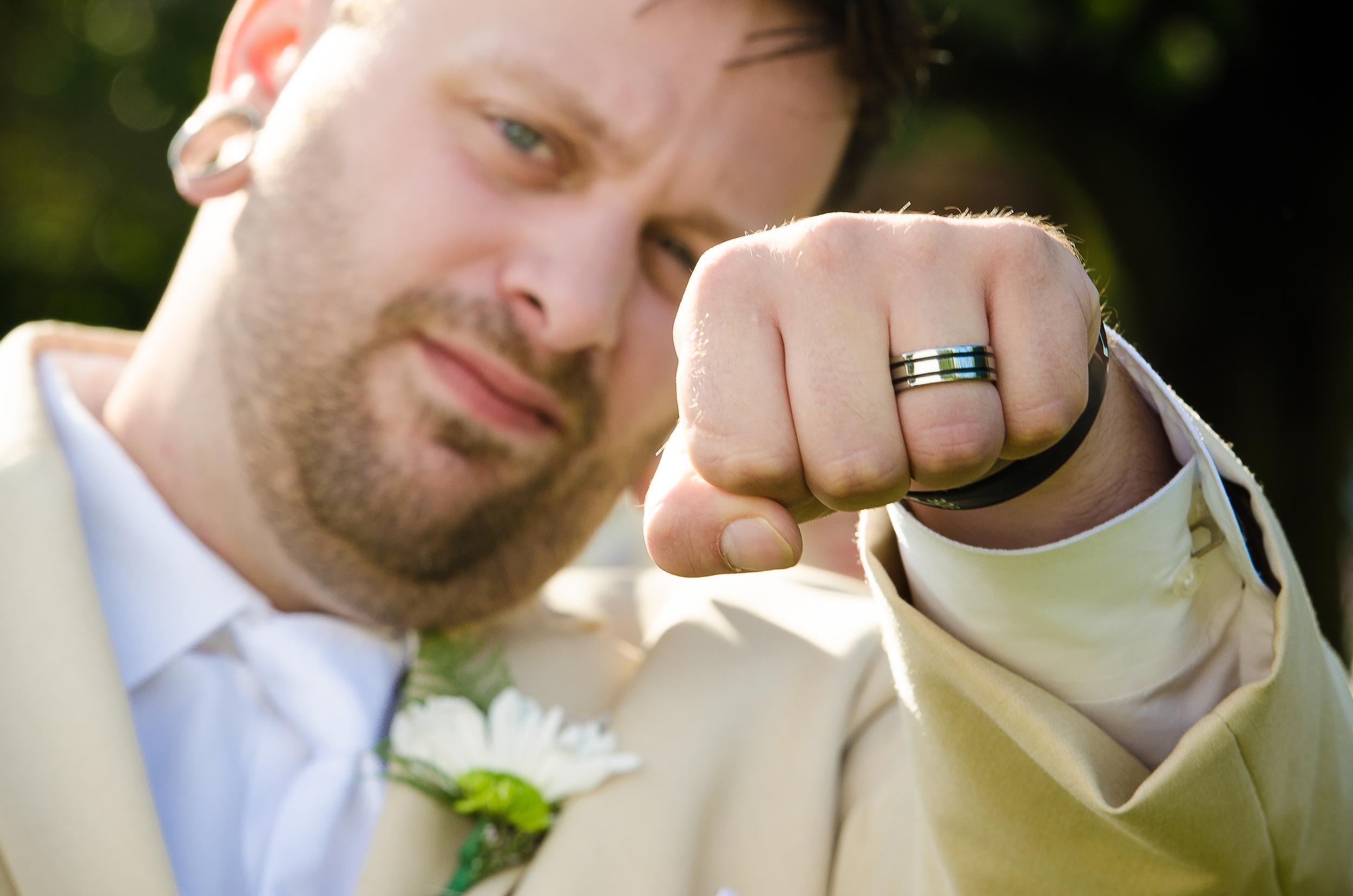 Ferro Wedding_FULL-0172.jpg