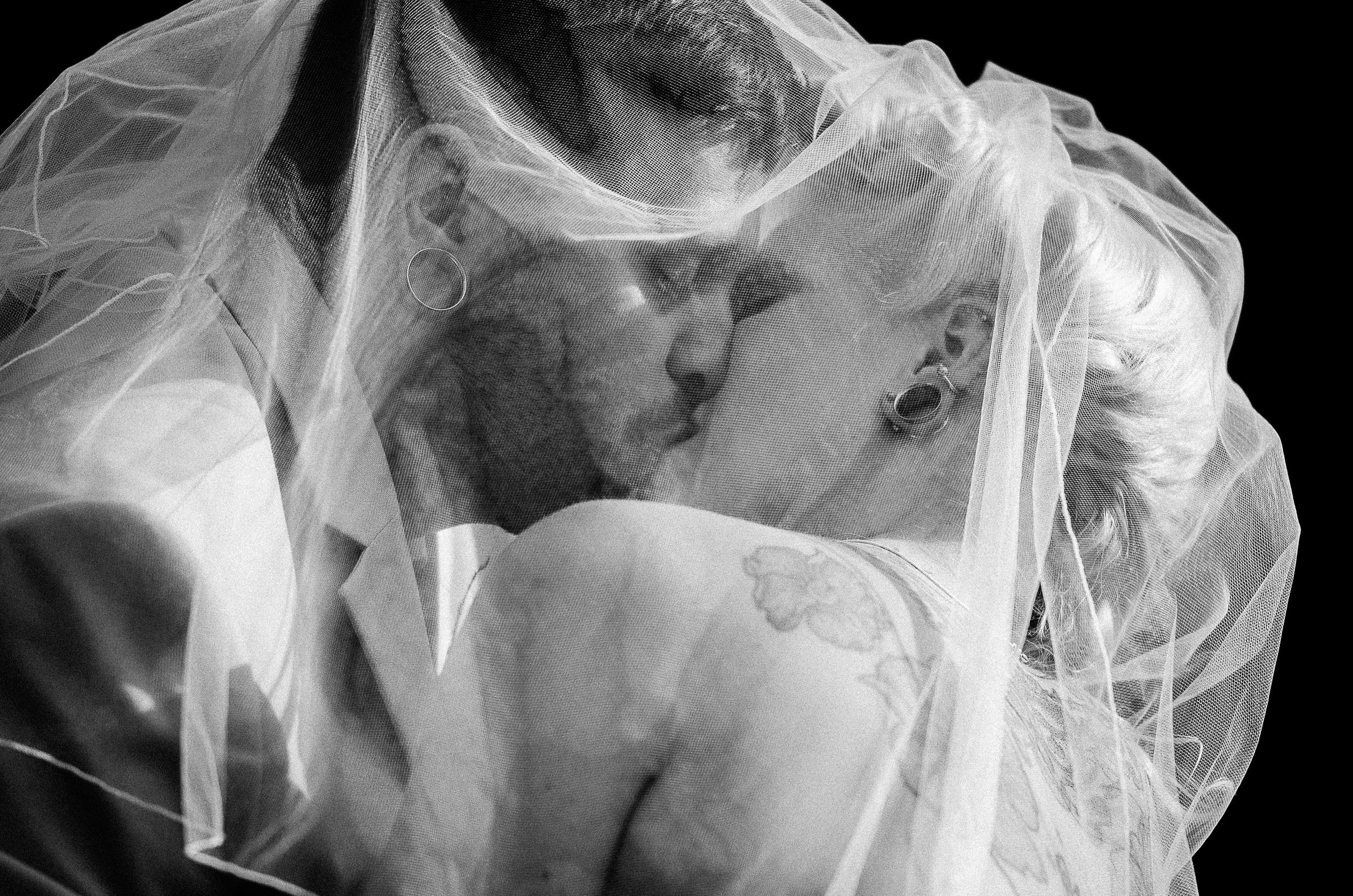 Ferro Wedding_FULL-0202.jpg