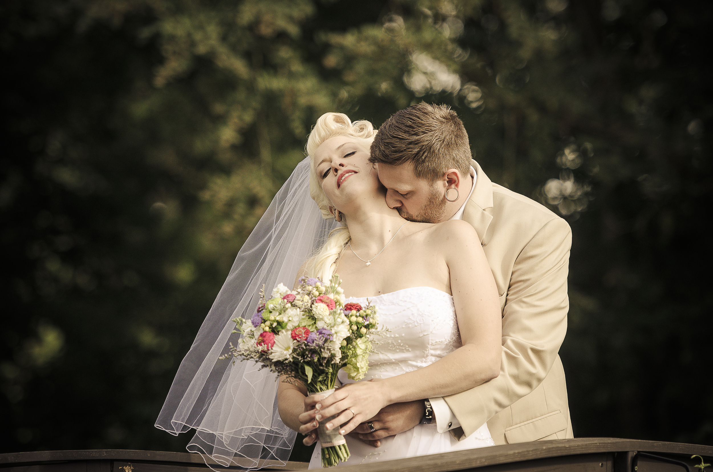 Ferro Wedding_FULL-0199.jpg