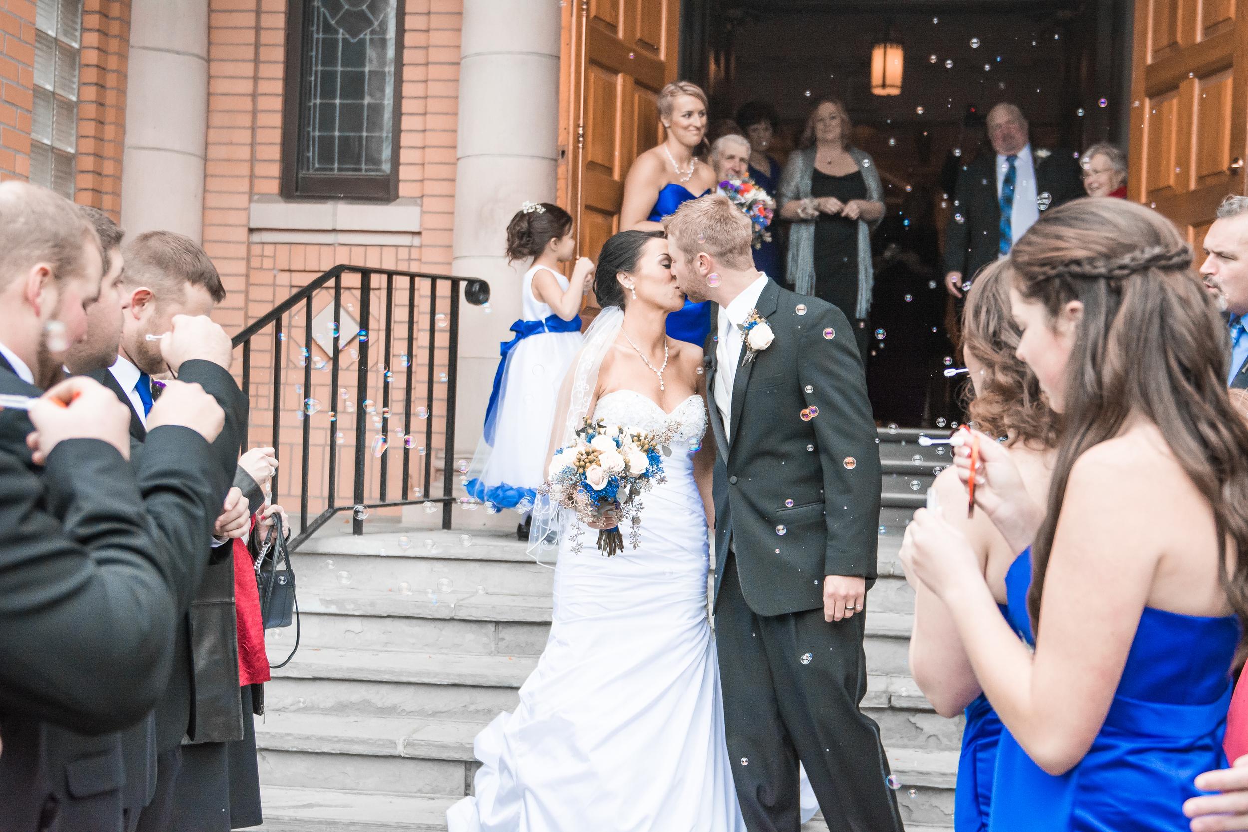 Wagner Wedding_FULL-0202.jpg