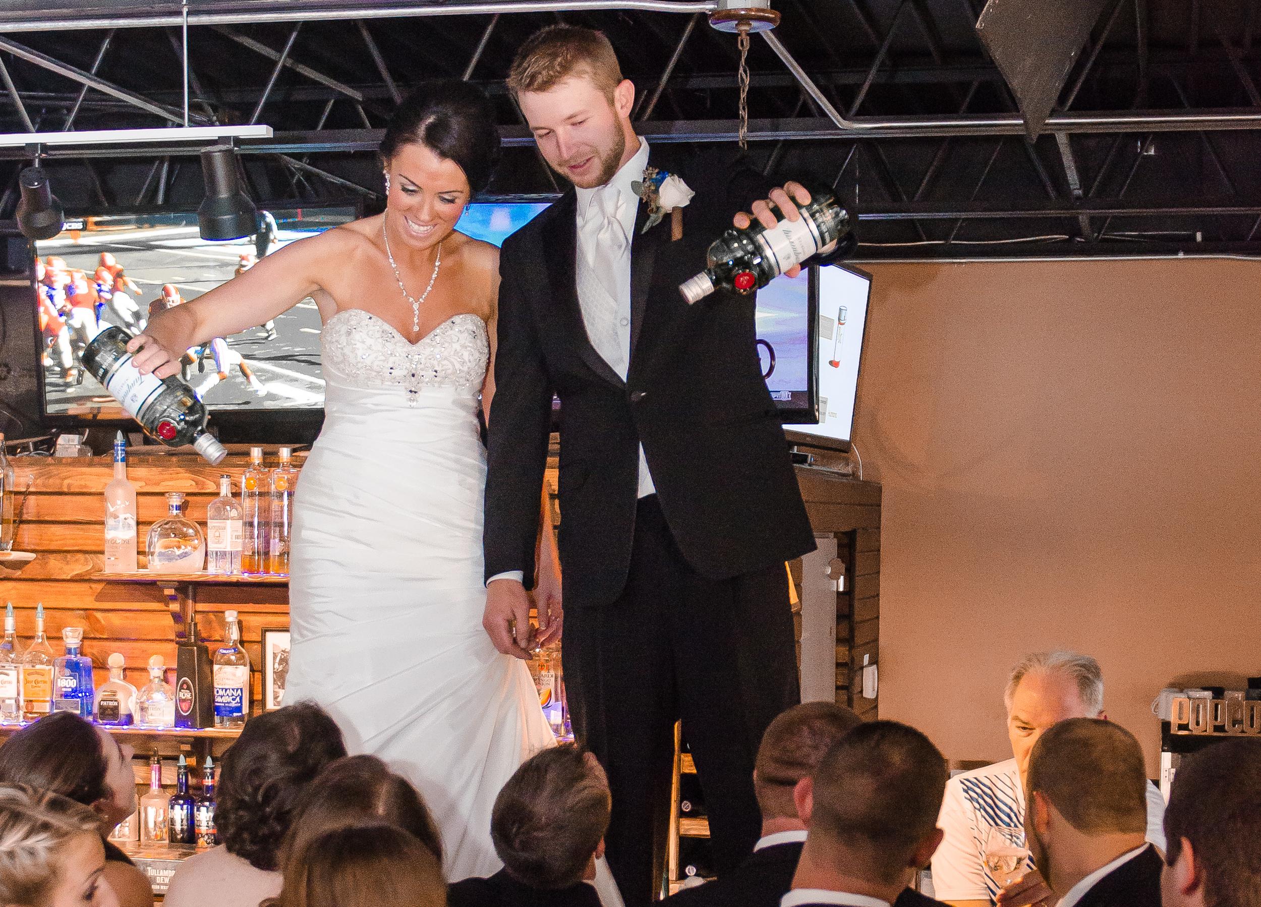 Wagner Wedding_FULL-0234.jpg