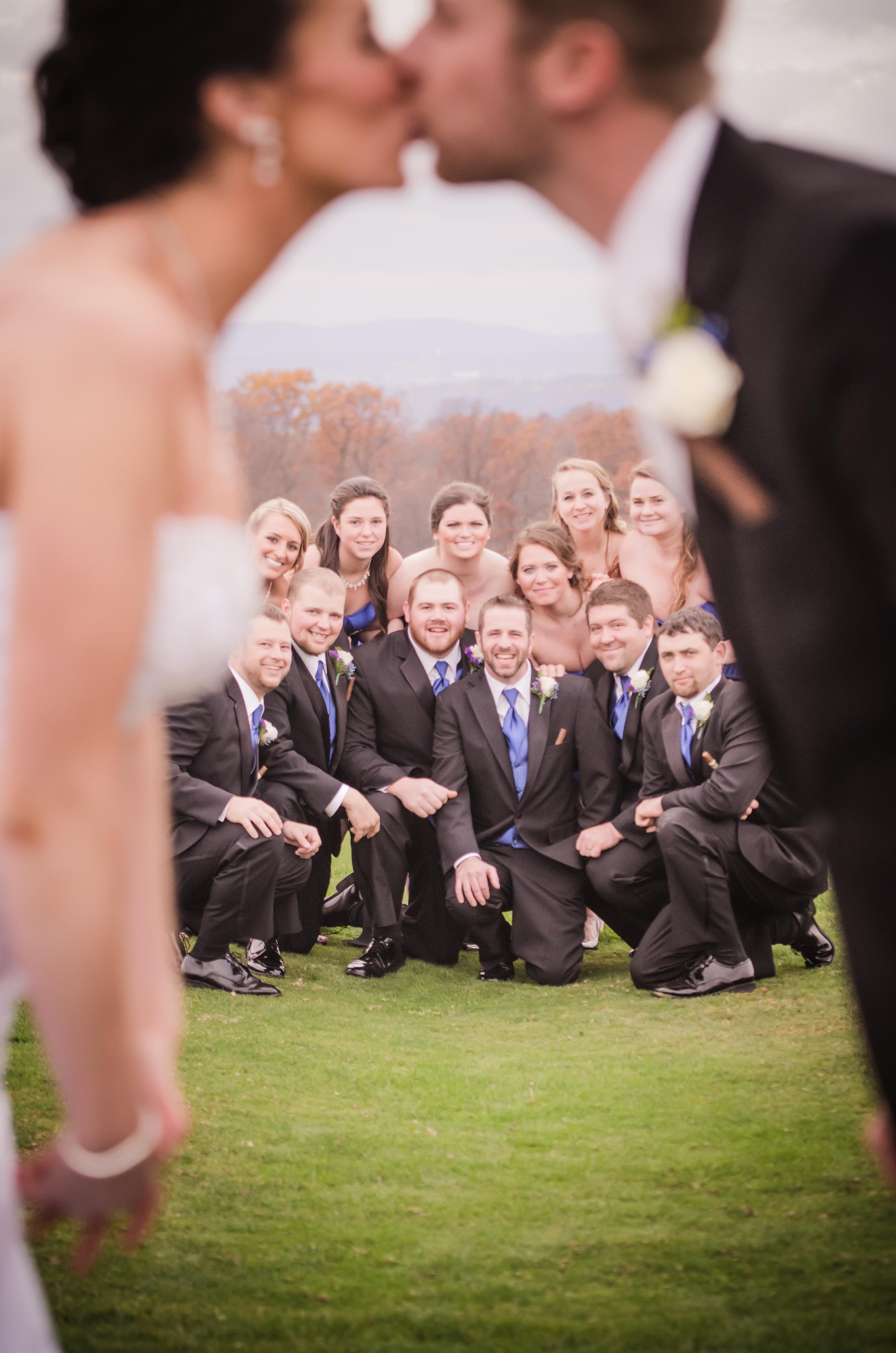 Wagner Wedding_FULL-0271.jpg