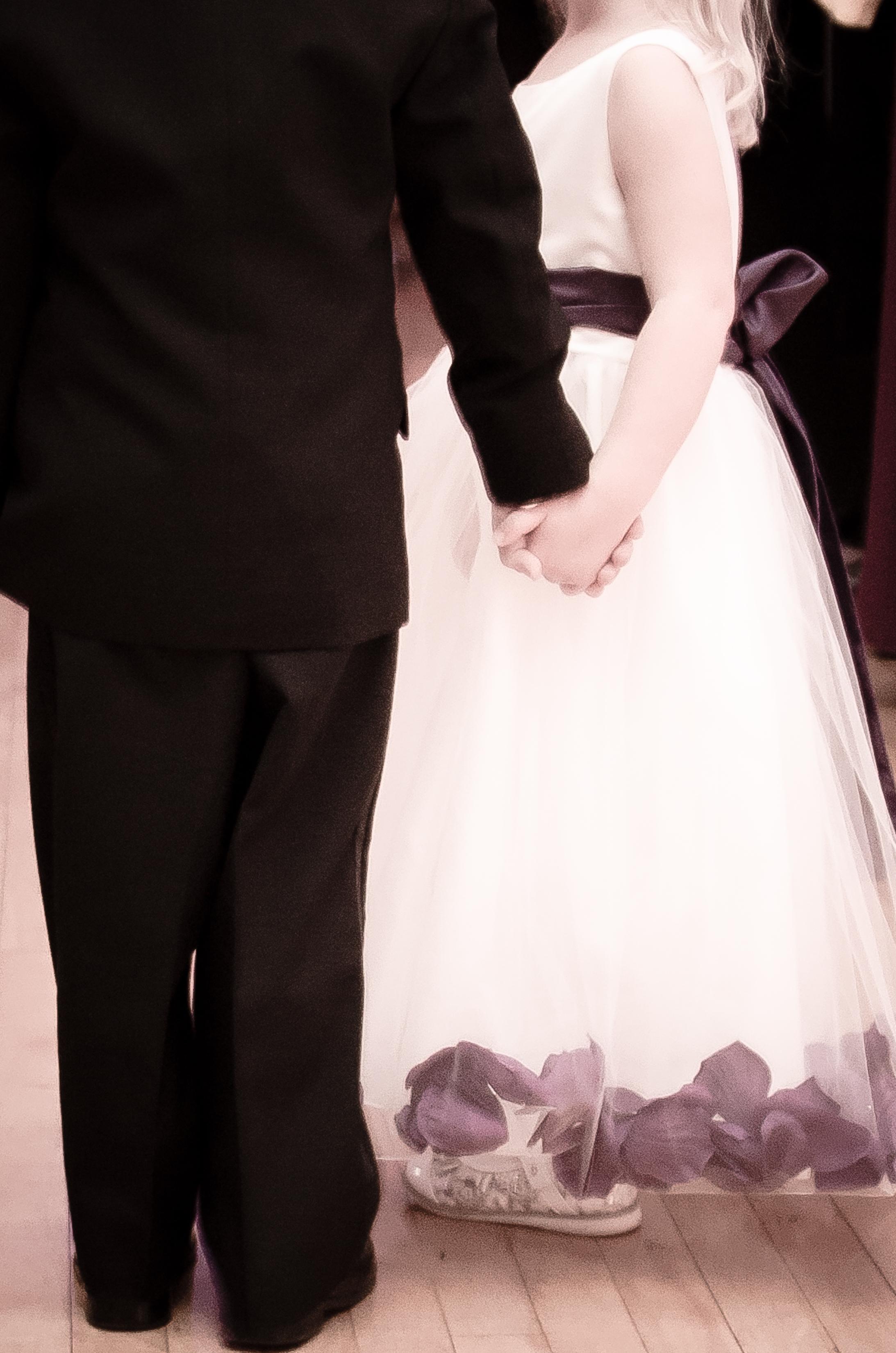 Wagner Wedding_FULL-0319.jpg