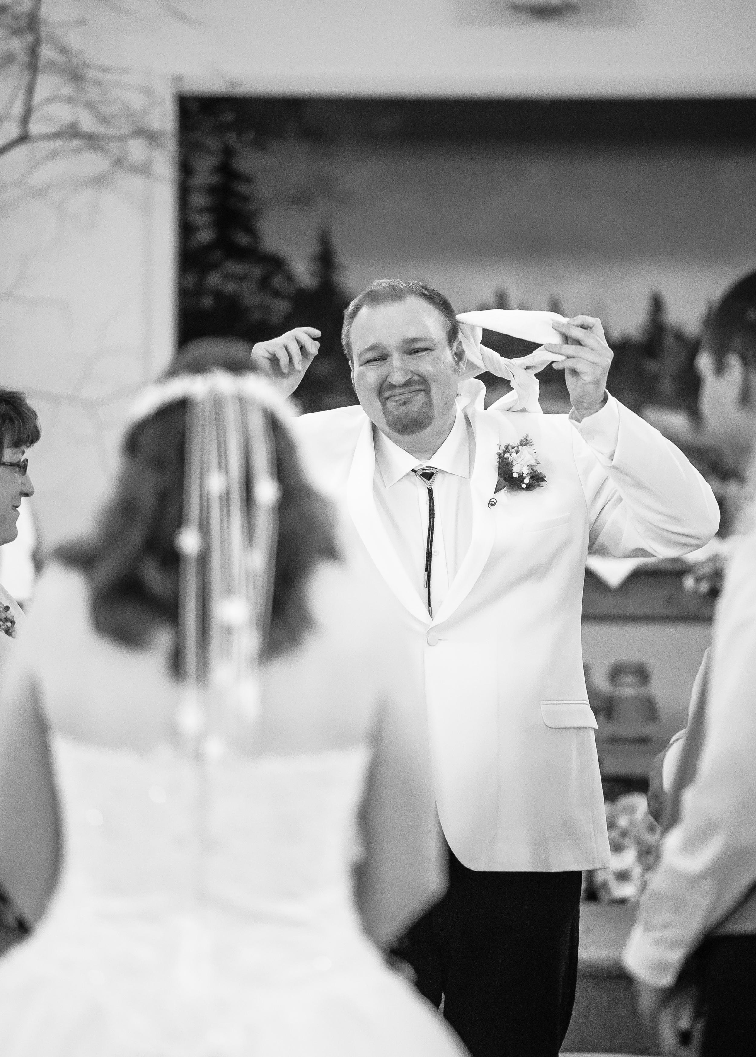 Inman Wedding_FULL-030.jpg
