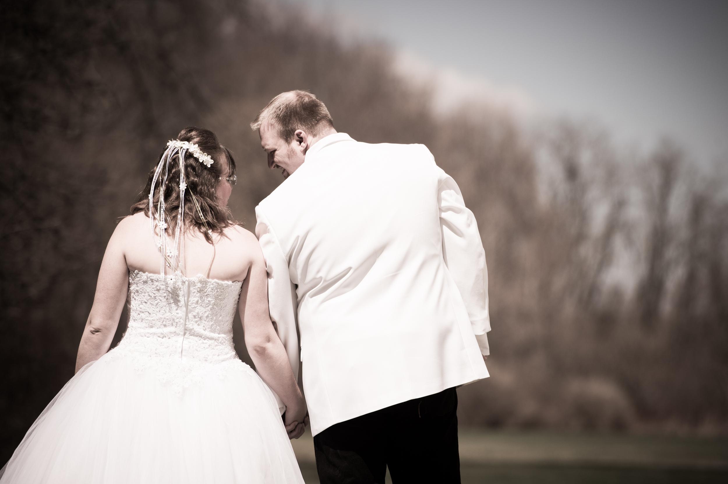 Inman Wedding_FULL-116.jpg