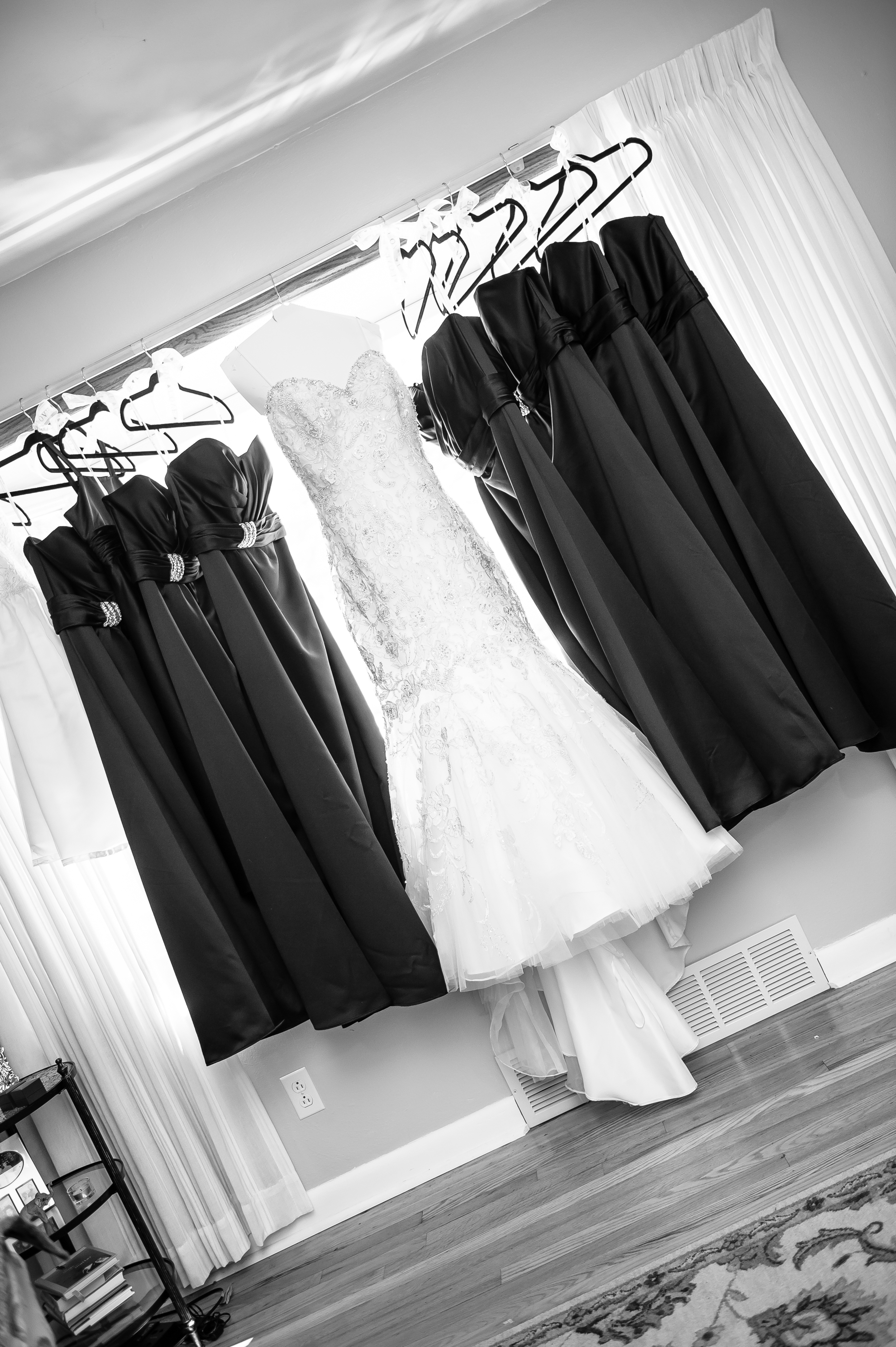 DeFeo Wedding_FULL-0005 - Copy.jpg
