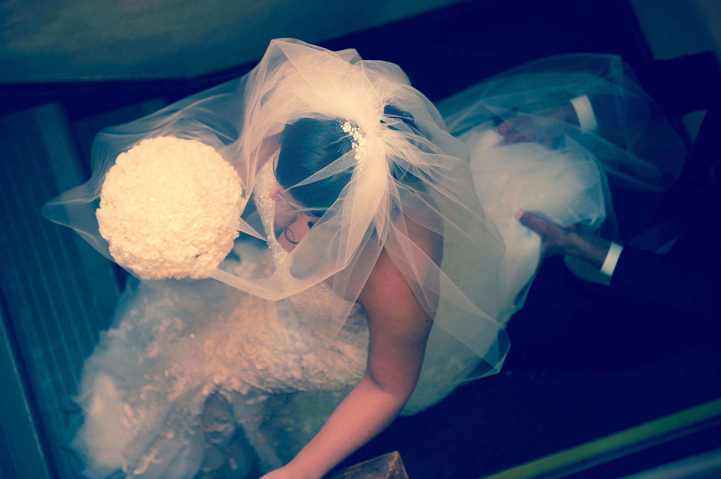 DeFeo Wedding_FULL-0139 - Copy.jpg