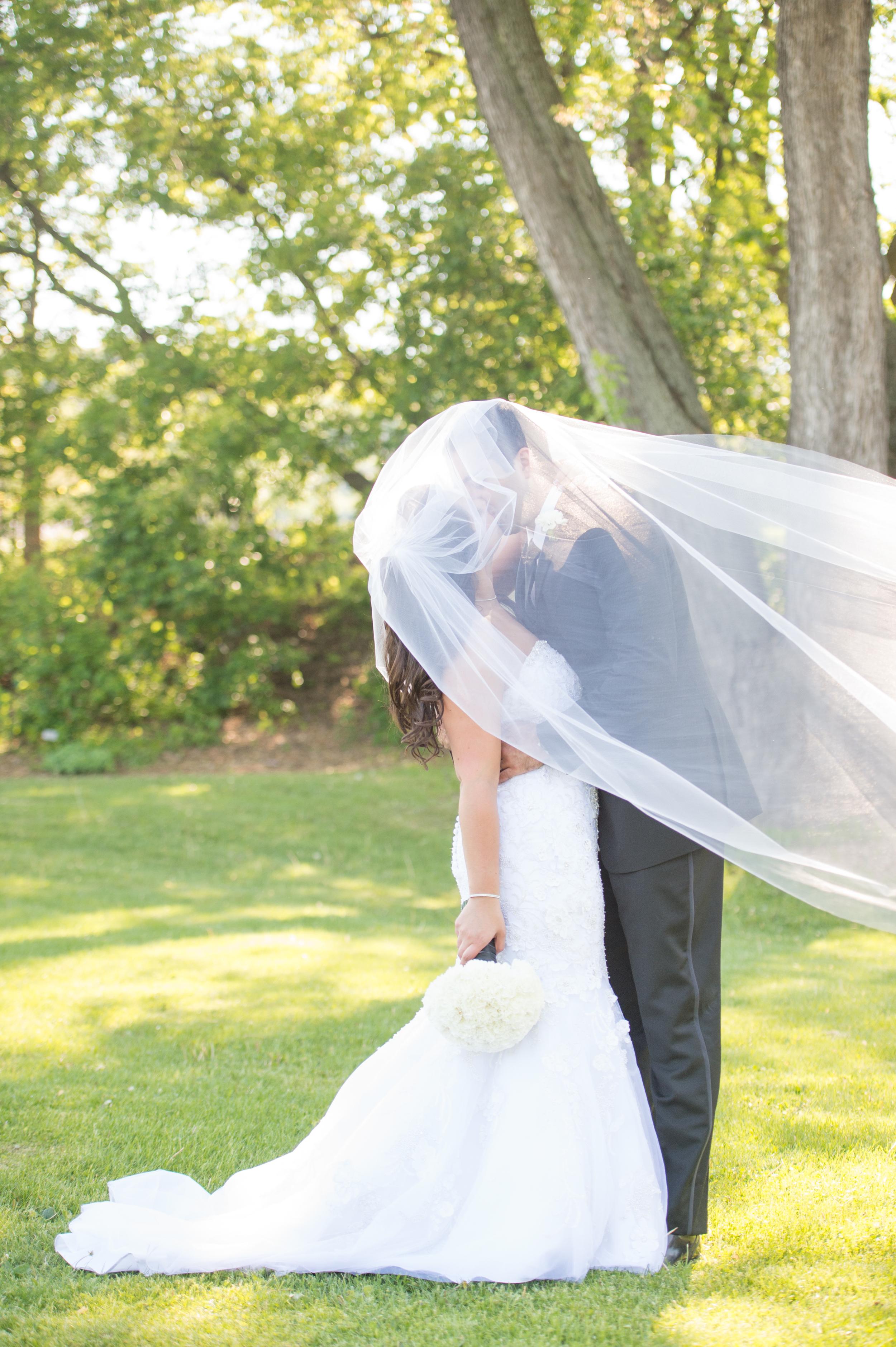 DeFeo Wedding_FULL-0310 - Copy.jpg