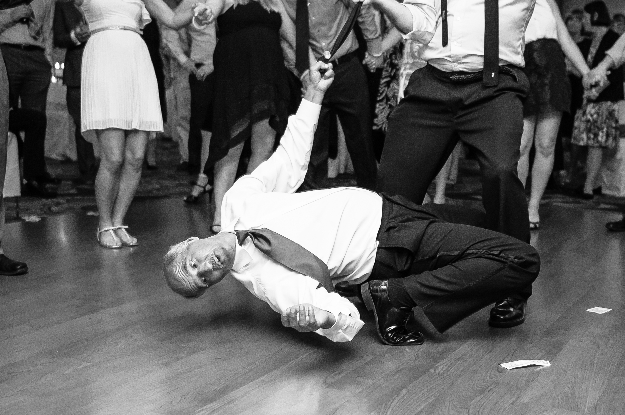 DeFeo Wedding_FULL-0573 - Copy.jpg