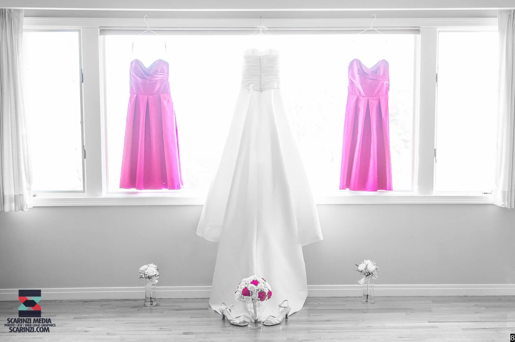 Sassani Wedding FP-0008.jpg