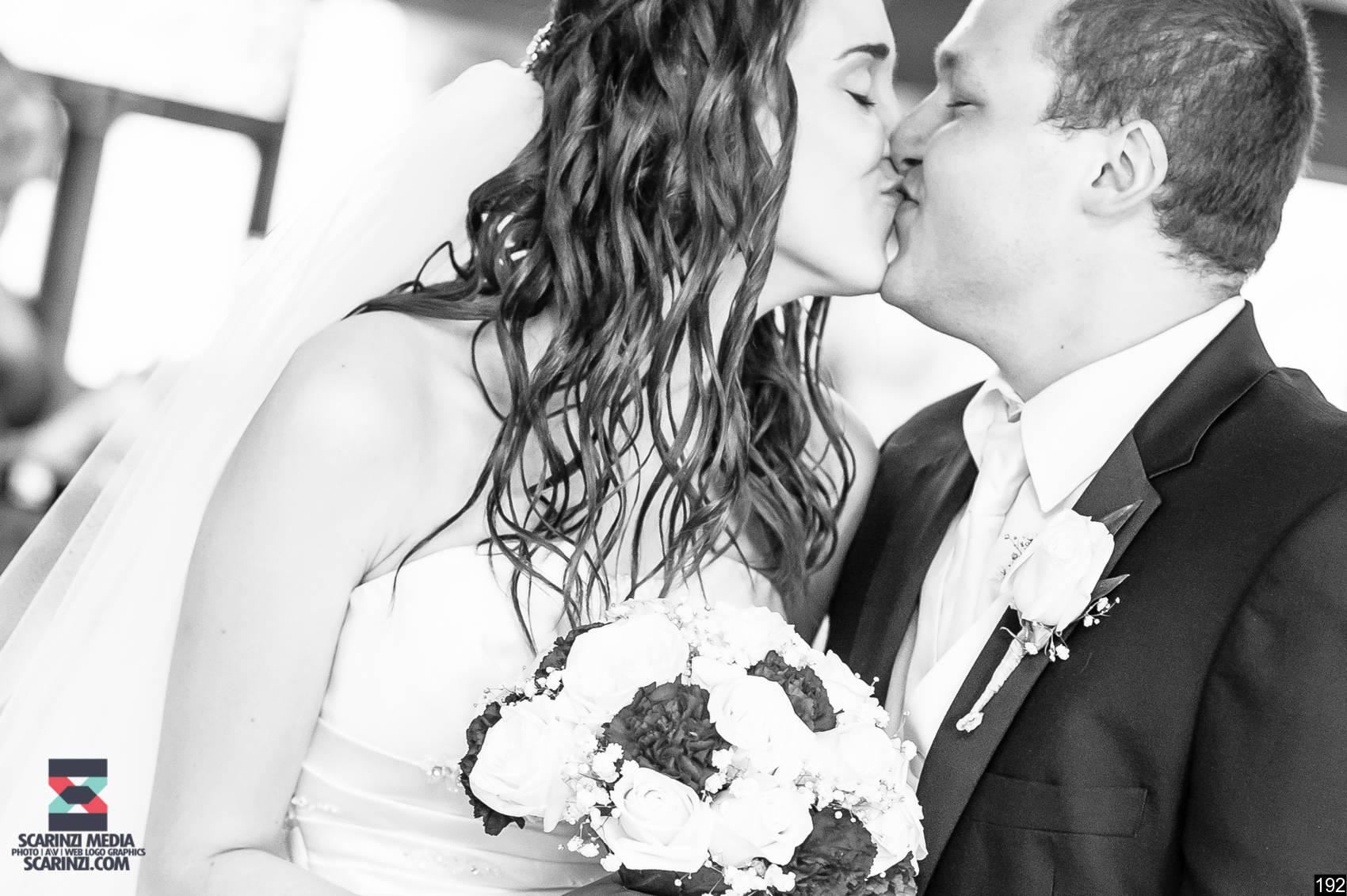 Sassani Wedding FP-0192.jpg