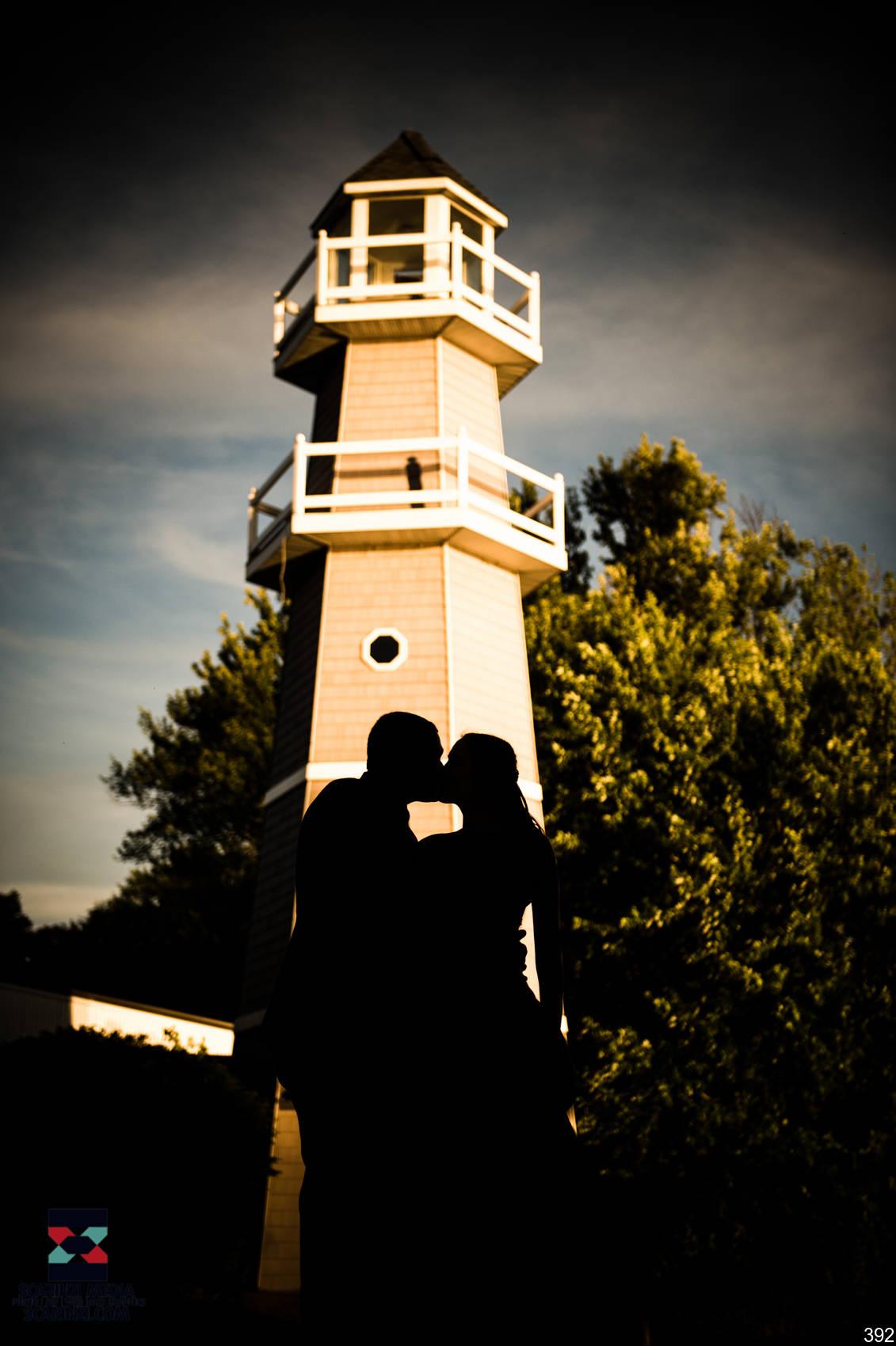 Sassani Wedding FP-0392.jpg