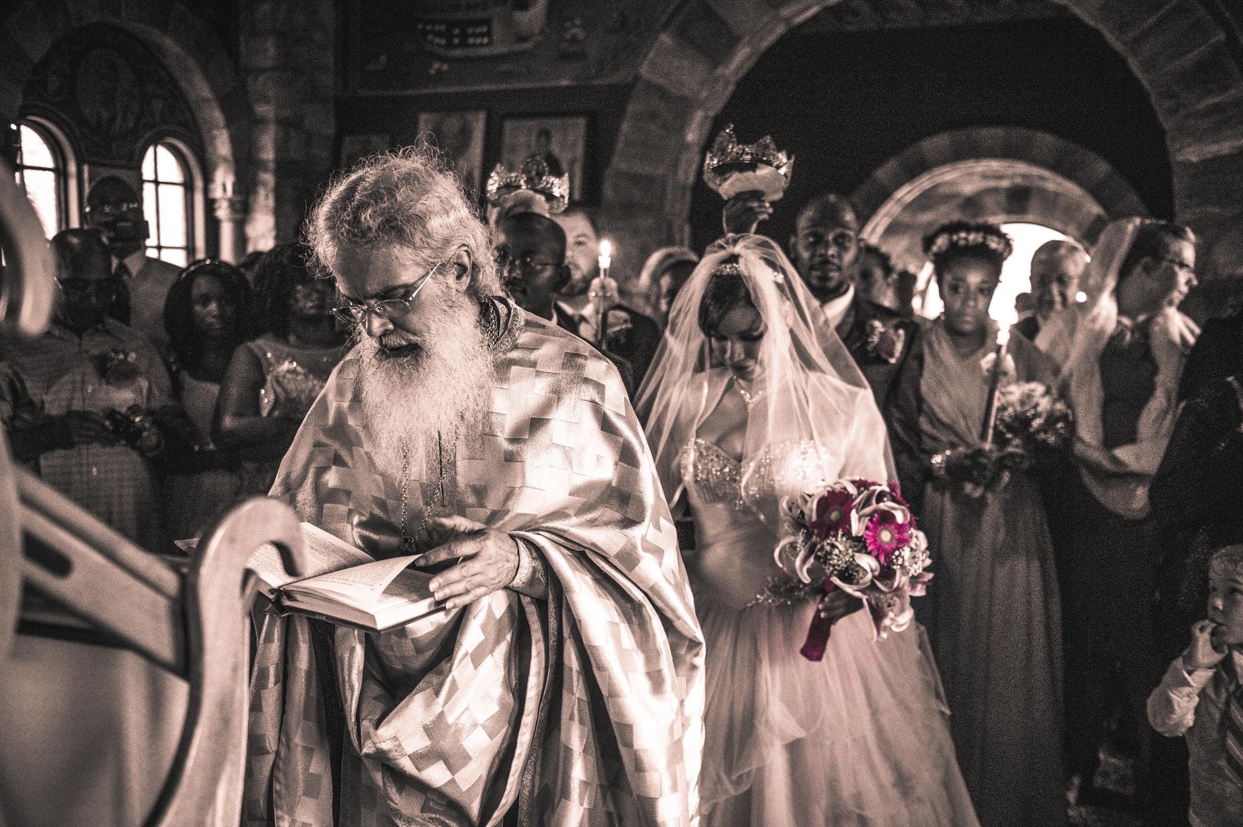 Hudlin Wedding_FULL - 0165.jpg