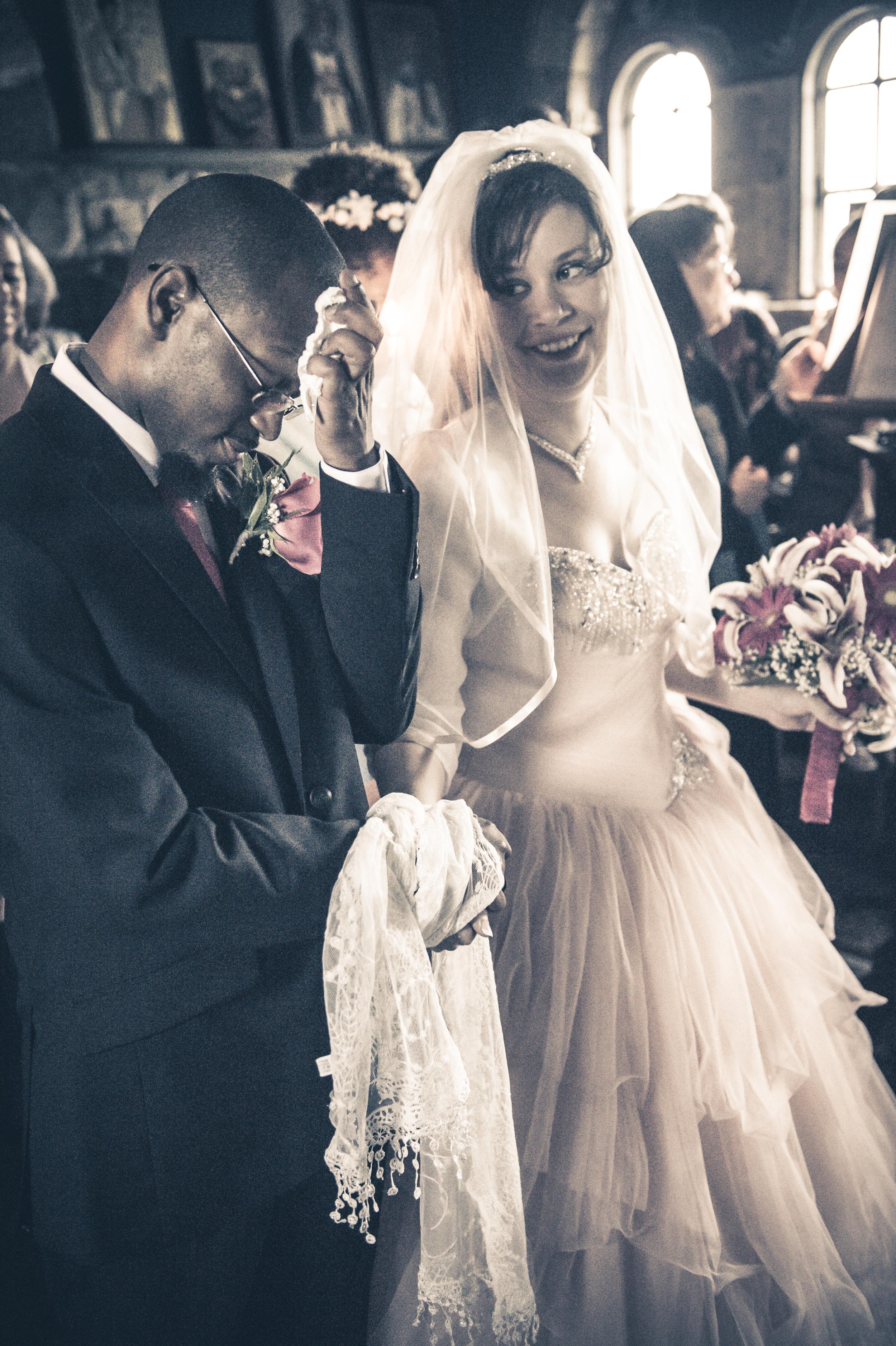 Hudlin Wedding_FULL - 0168.jpg
