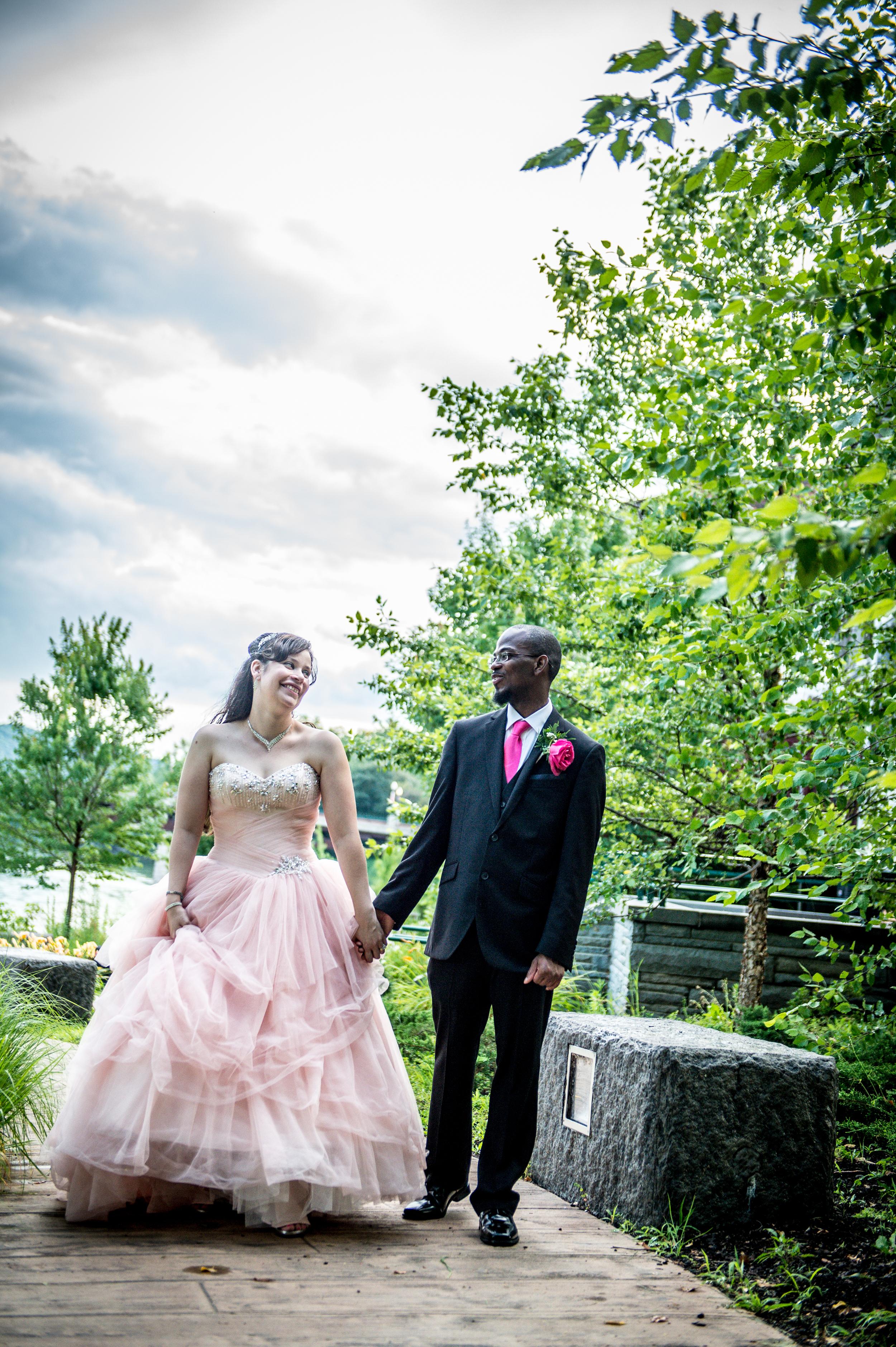 Hudlin Wedding_FULL - 0326.jpg