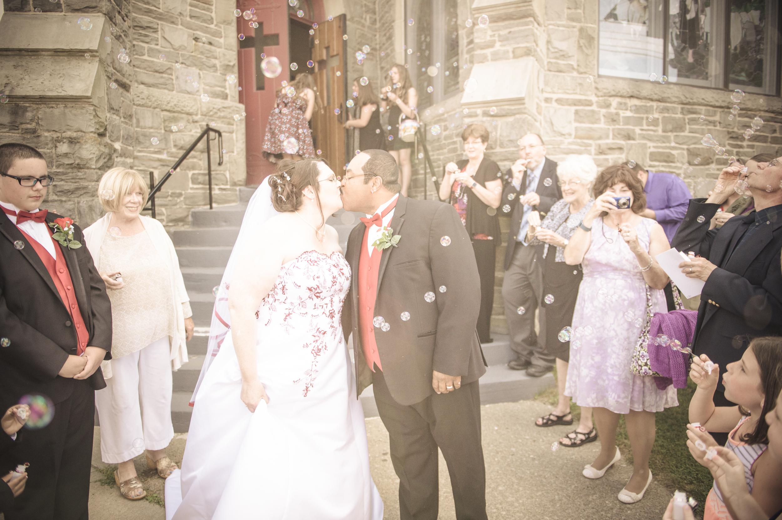 Roseburgh Wedding_FULL-0150.jpg