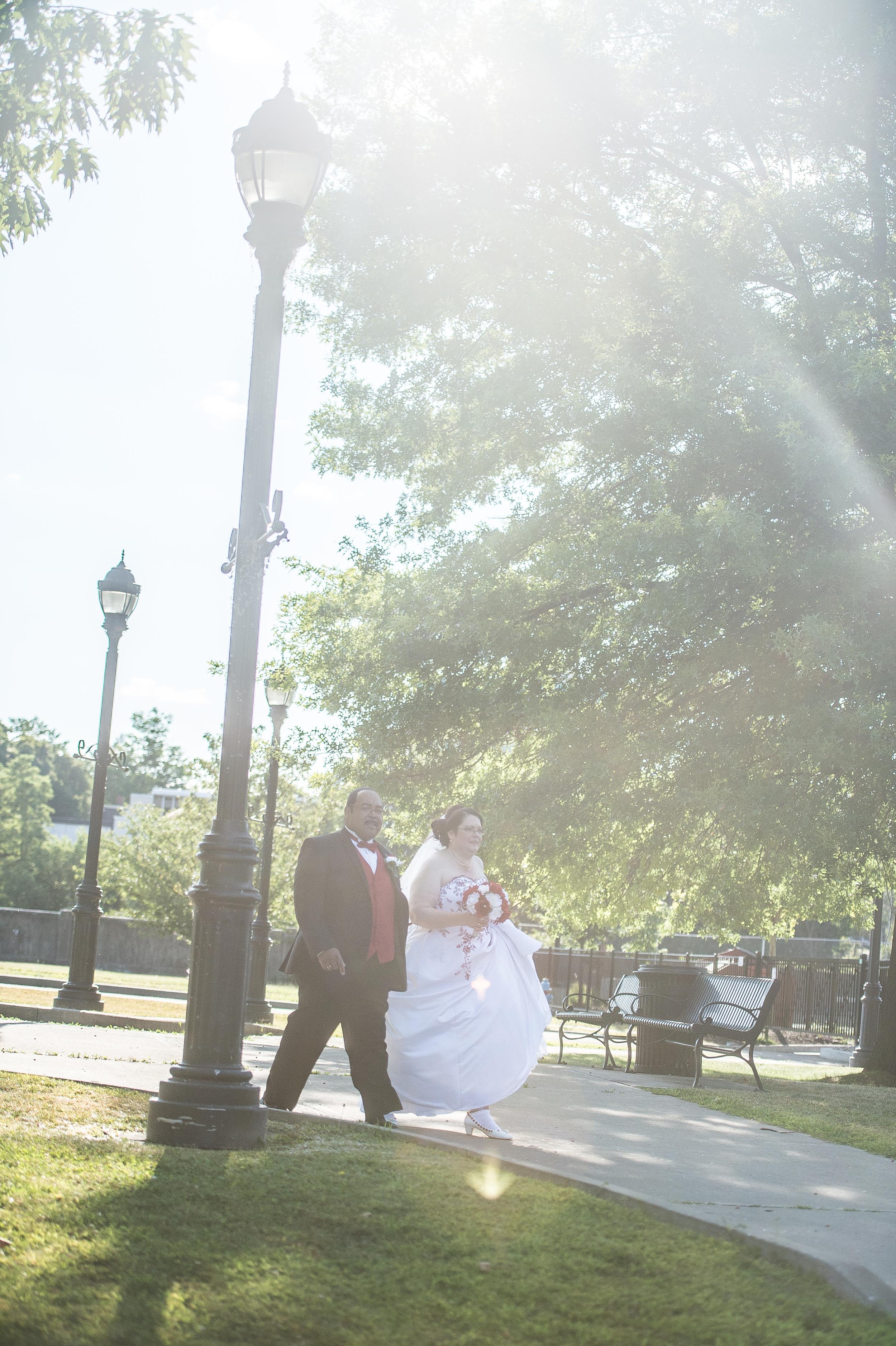 Roseburgh Wedding_FULL-0206.jpg