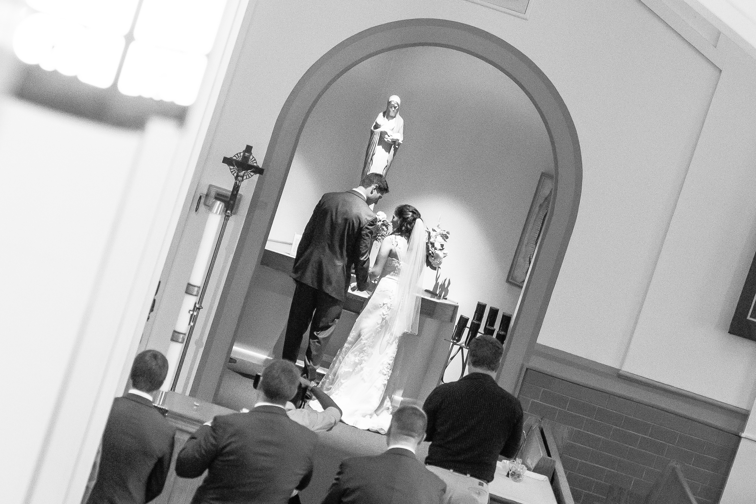 Schreiber Wedding_FULL-0234.jpg
