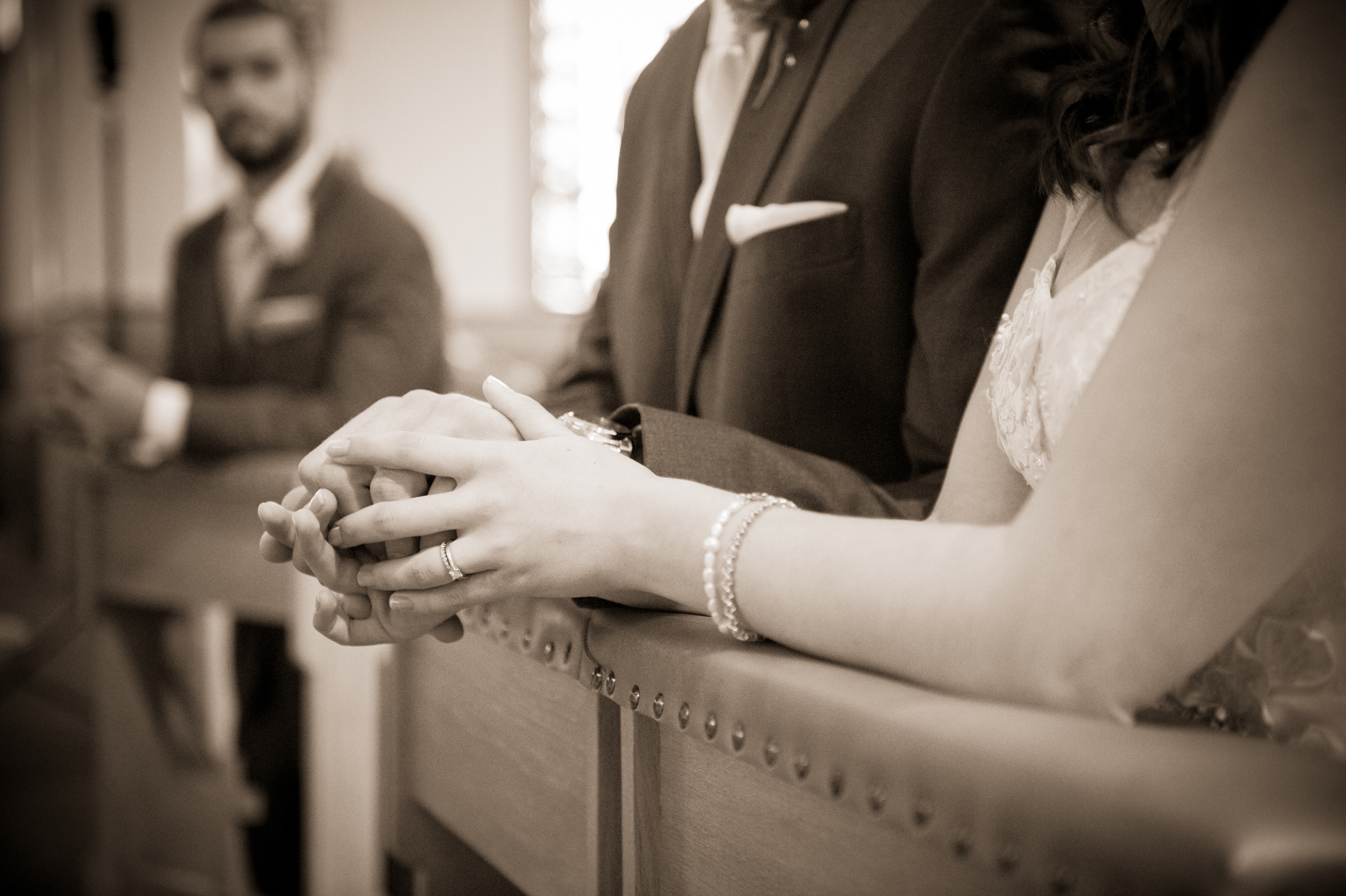 Schreiber Wedding_FULL-0239.jpg
