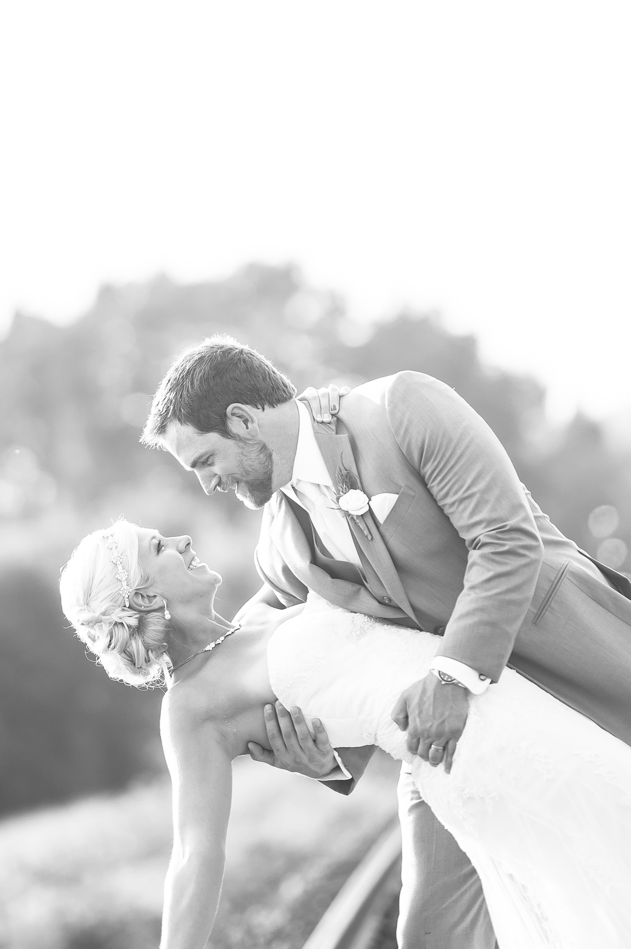 Moore Wedding_FULL-0343.jpg