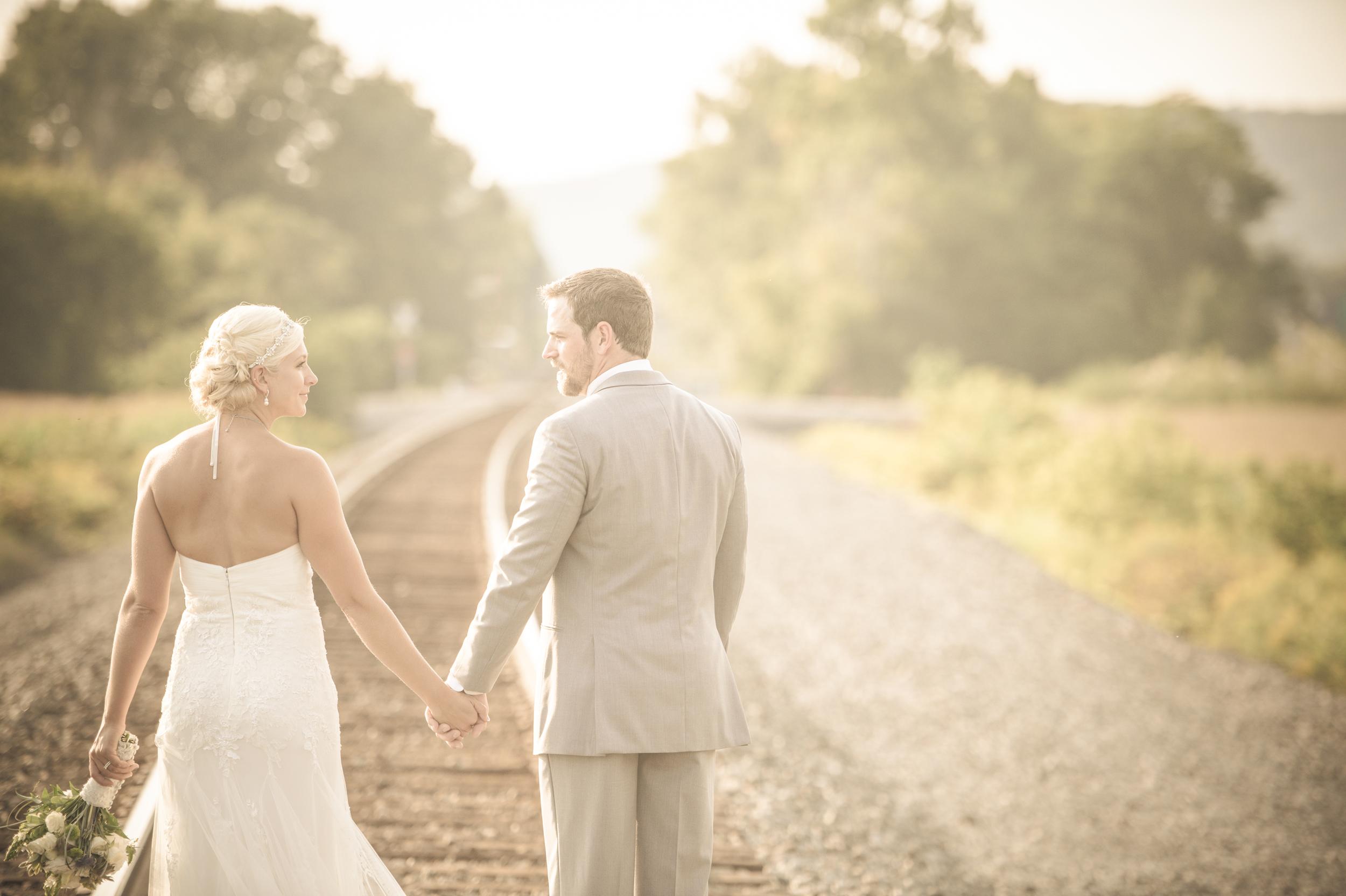Moore Wedding_FULL-0333.jpg