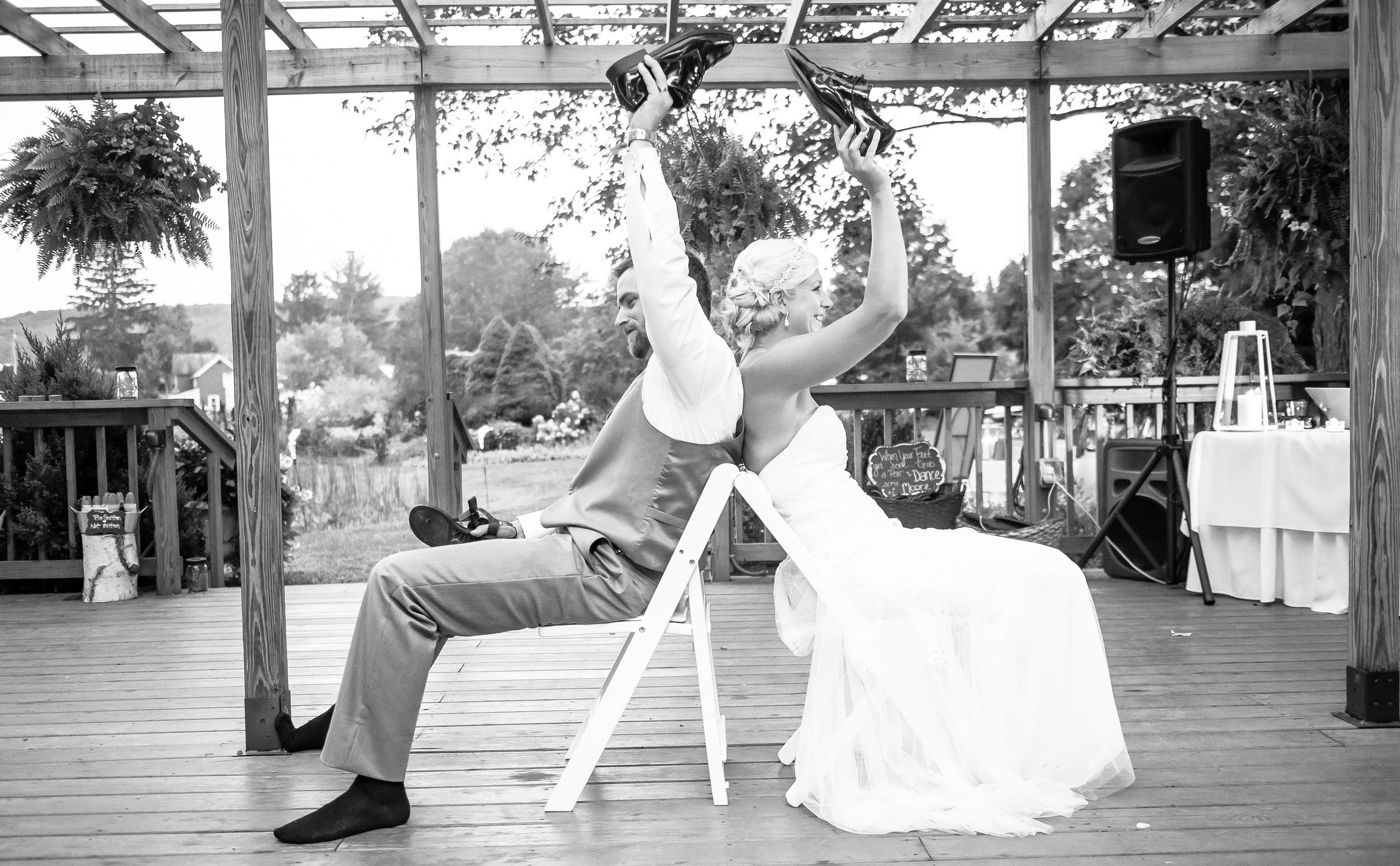 Moore Wedding_FULL-0535.jpg
