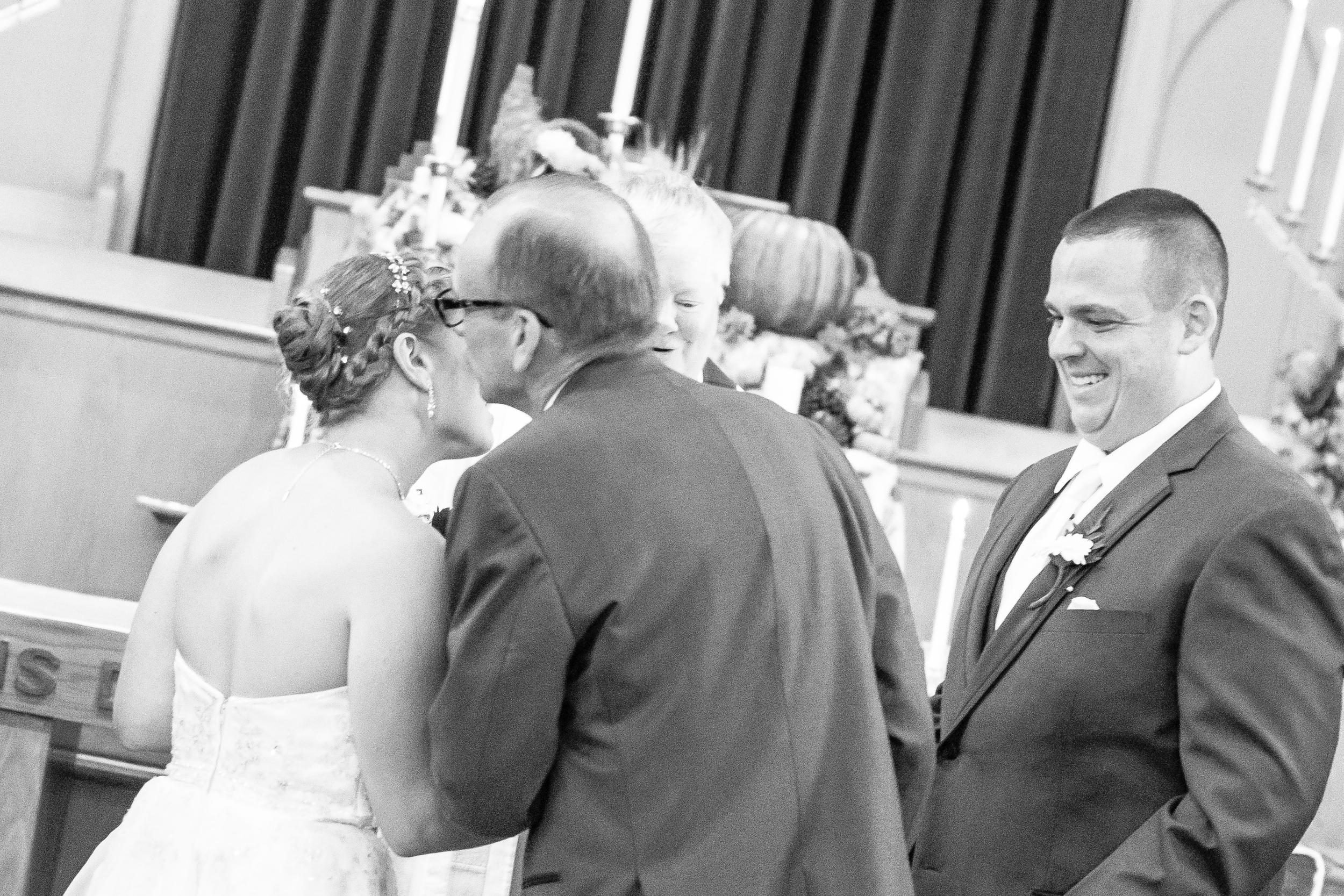 Gdovin Wedding_FULL-0094.jpg