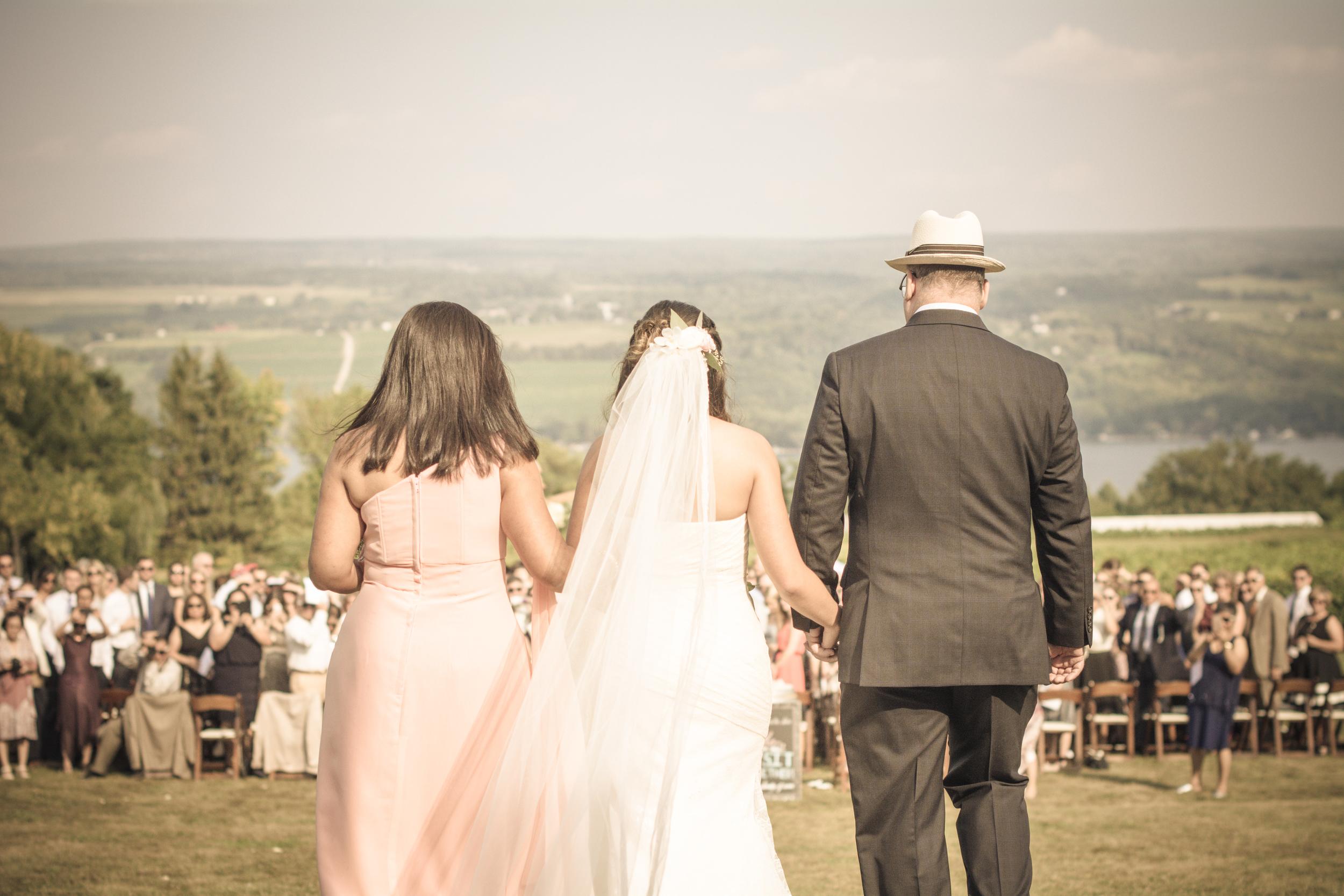 Fessenden Wedding_FULL-0133.jpg
