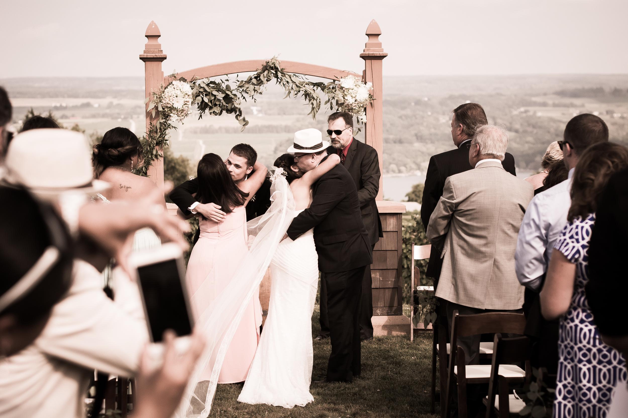 Fessenden Wedding_FULL-0146.jpg