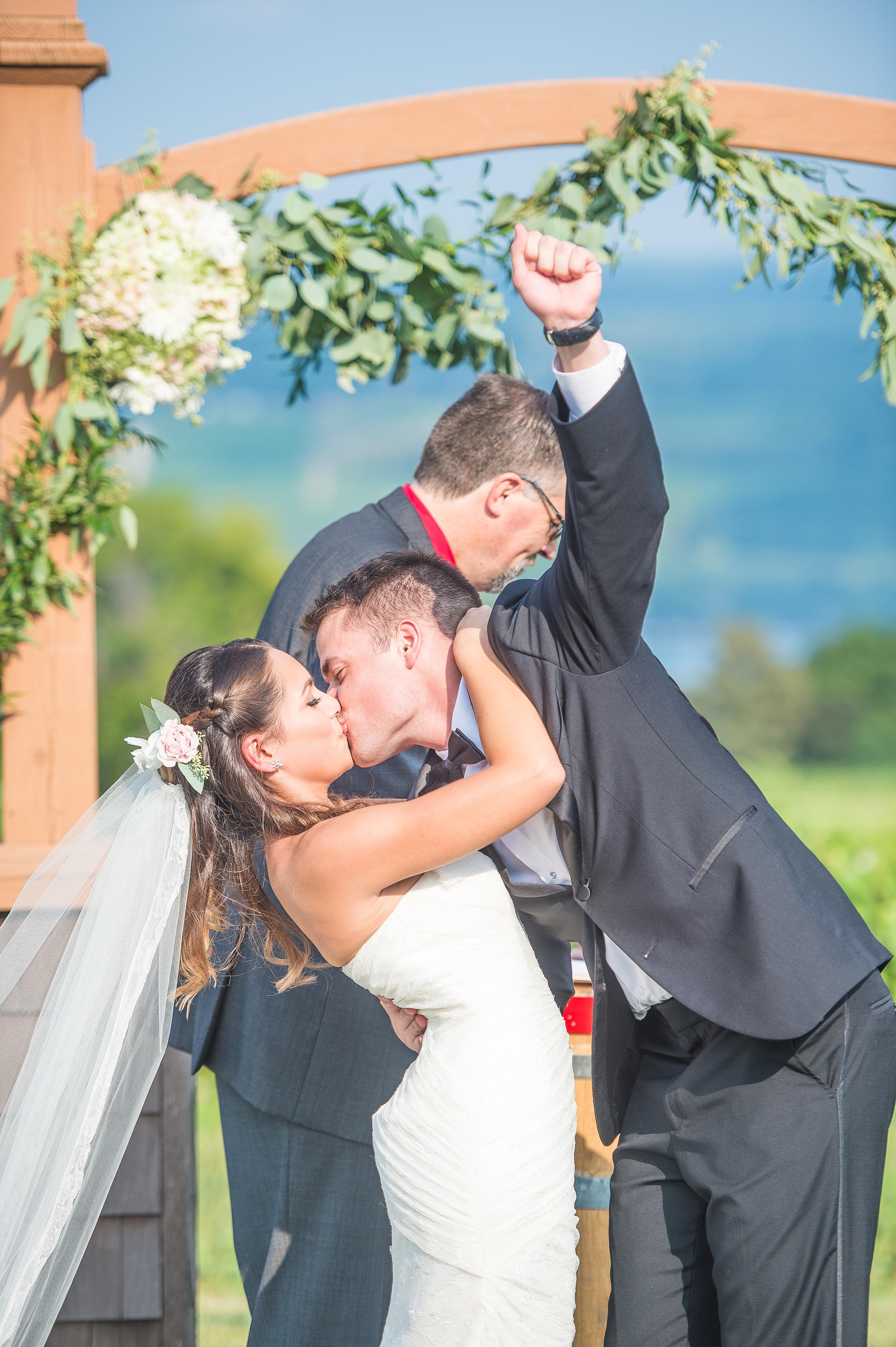 Fessenden Wedding_FULL-0228.jpg