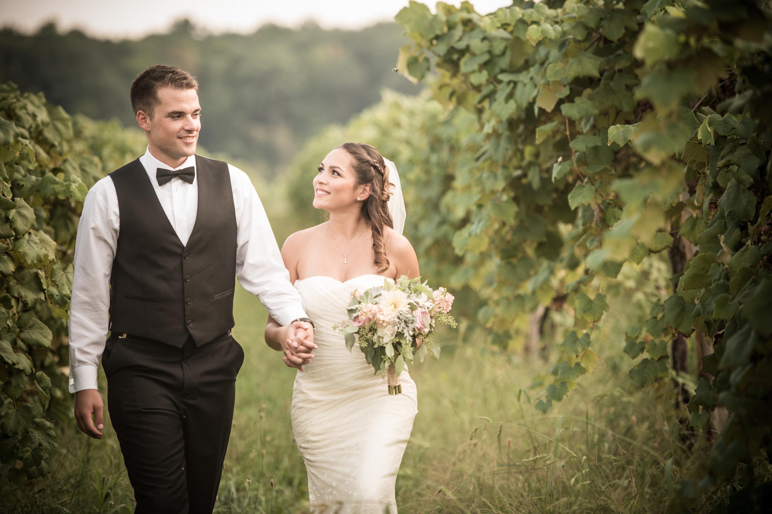 Fessenden Wedding_FULL-0294.jpg