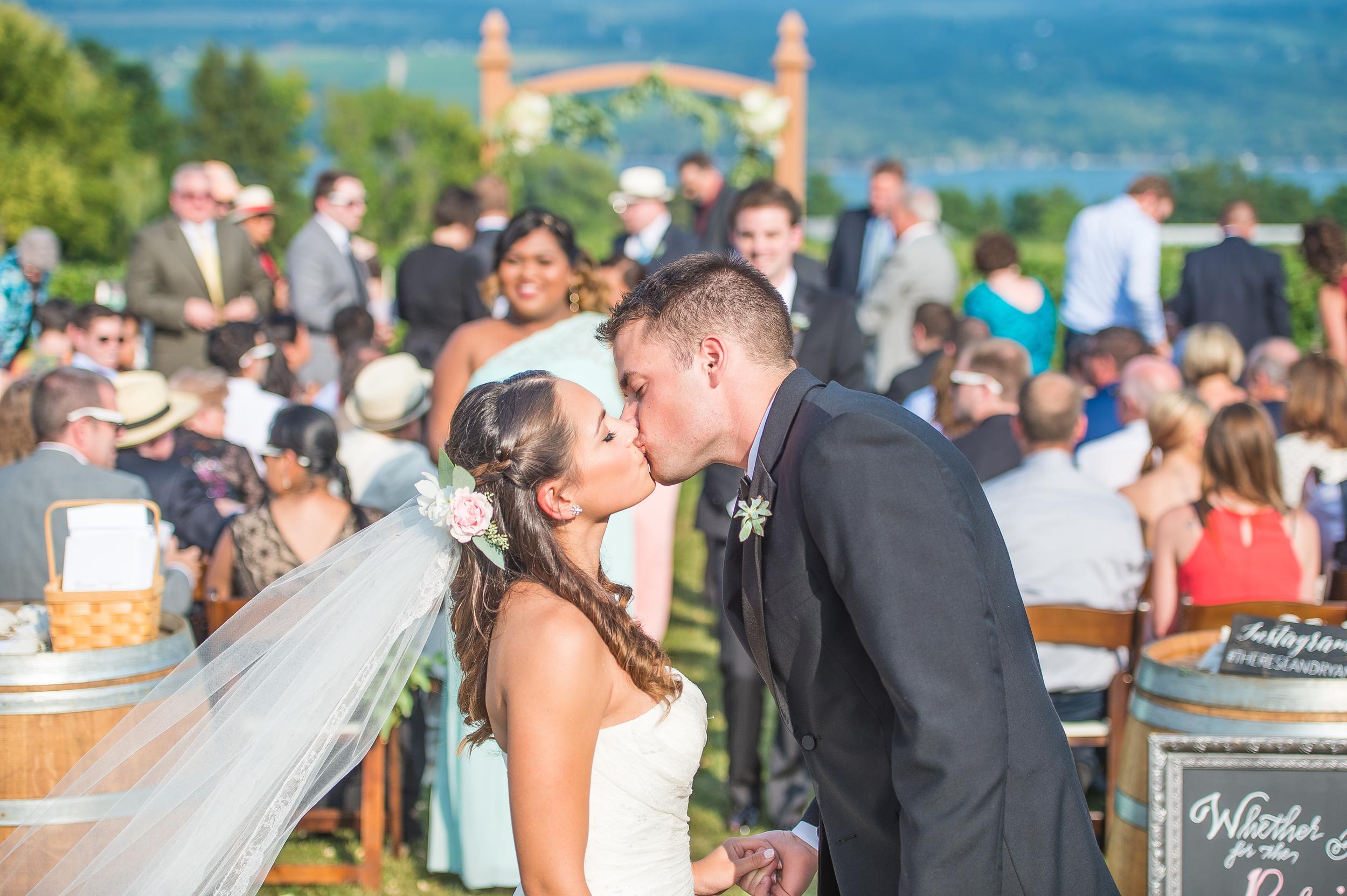 Fessenden Wedding_FULL-0243.jpg