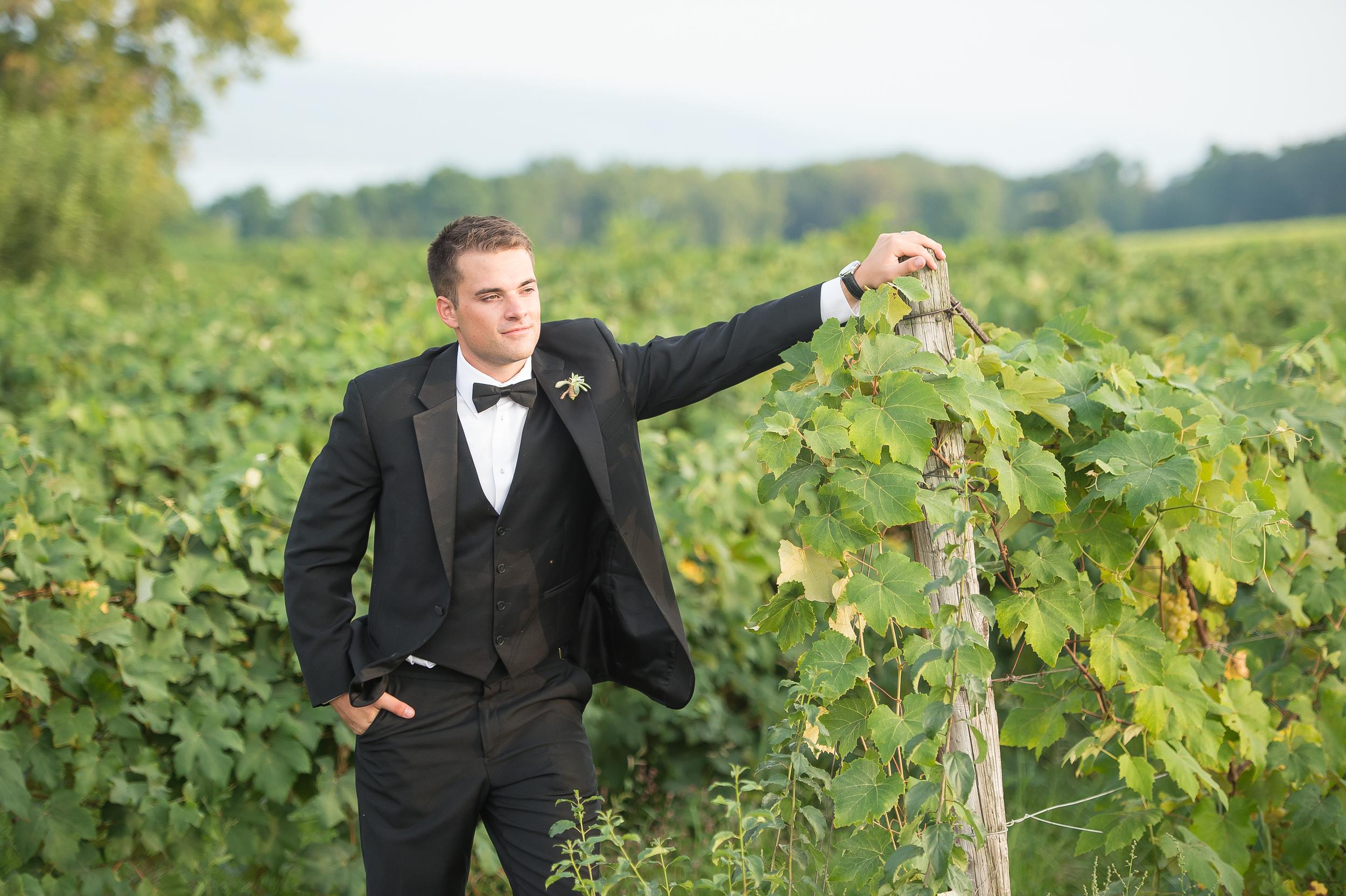 Fessenden Wedding_FULL-0333.jpg