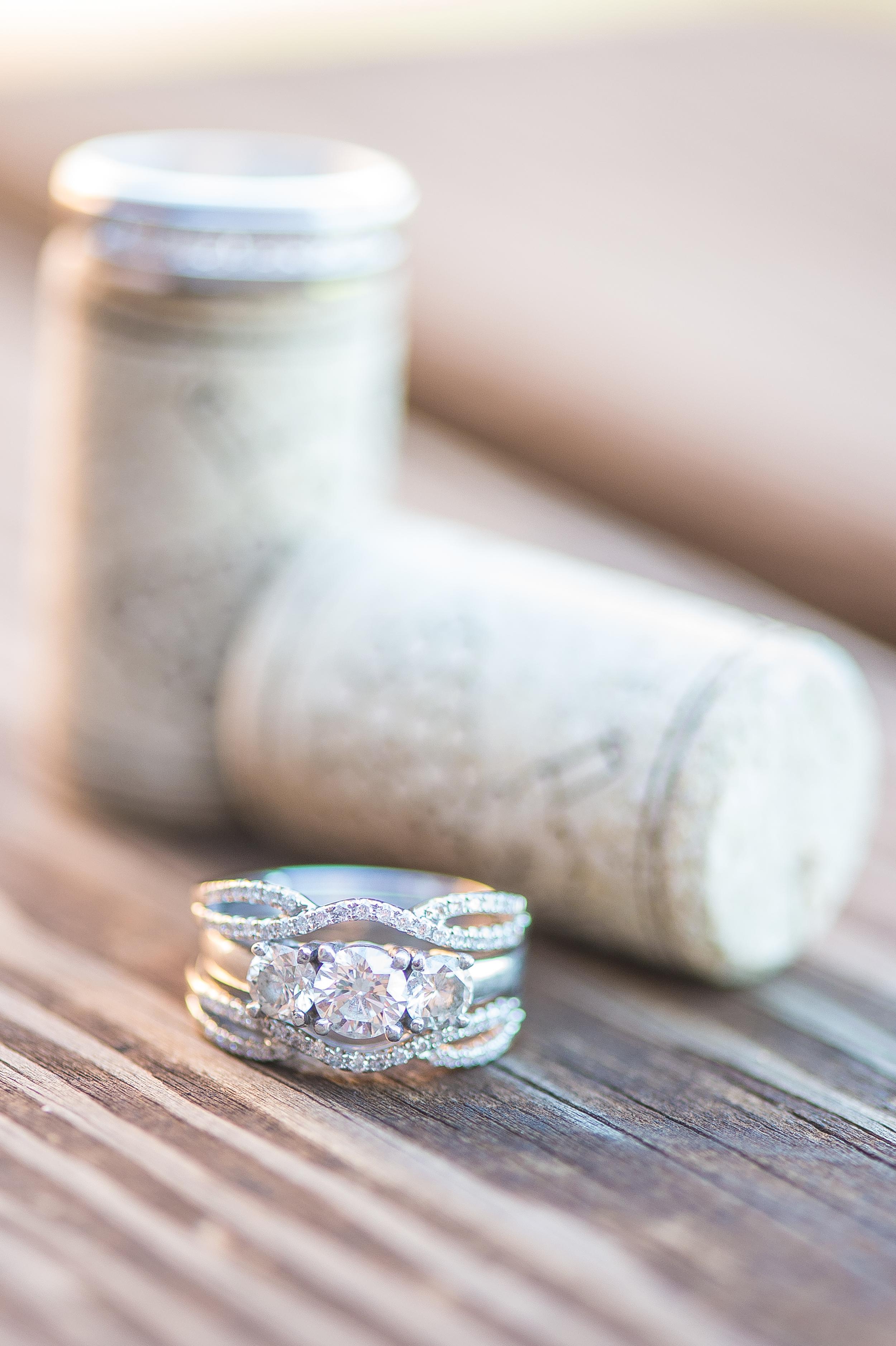 Conn Wedding_FULL - 0003.jpg