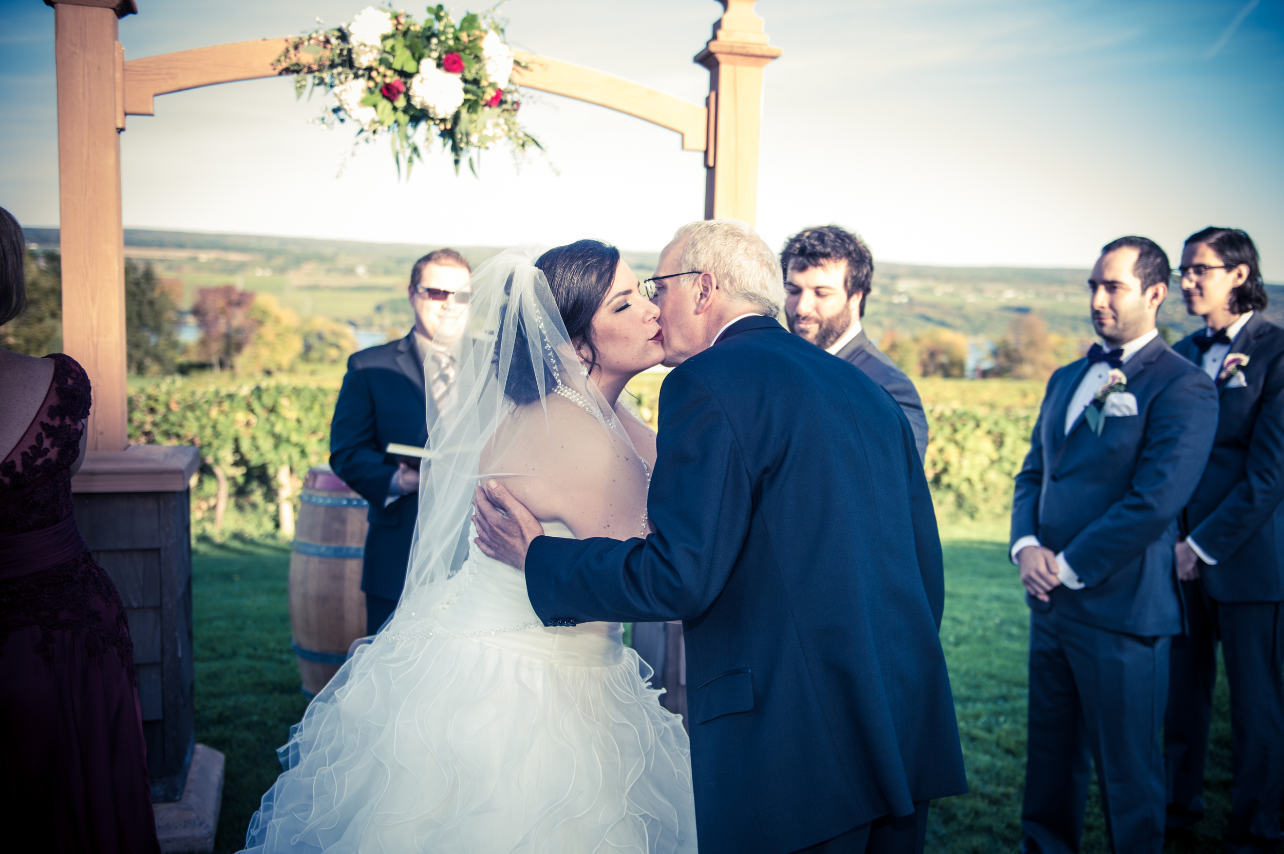Conn Wedding_FULL - 0204.jpg