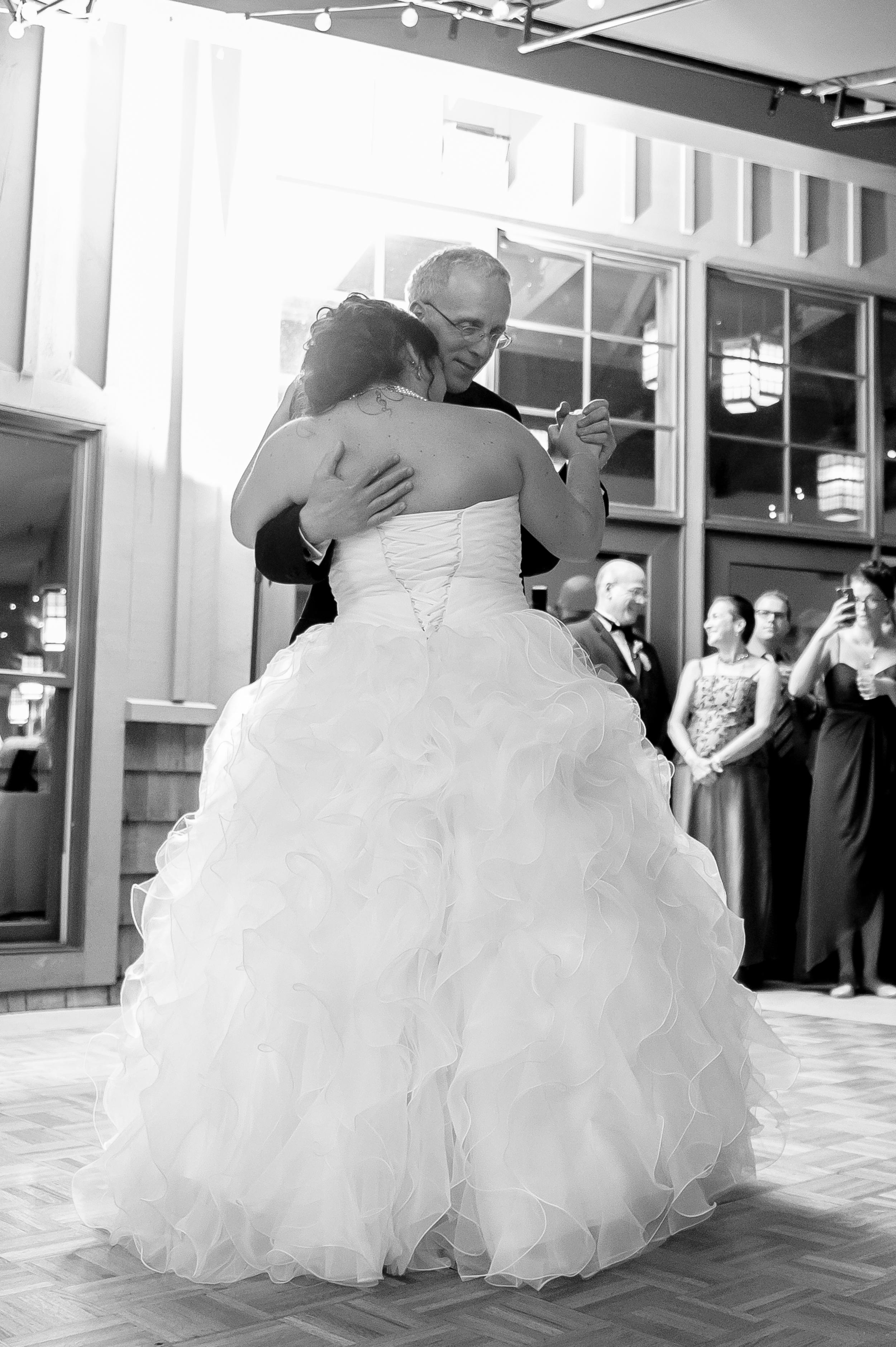 Conn Wedding_FULL - 0499.jpg