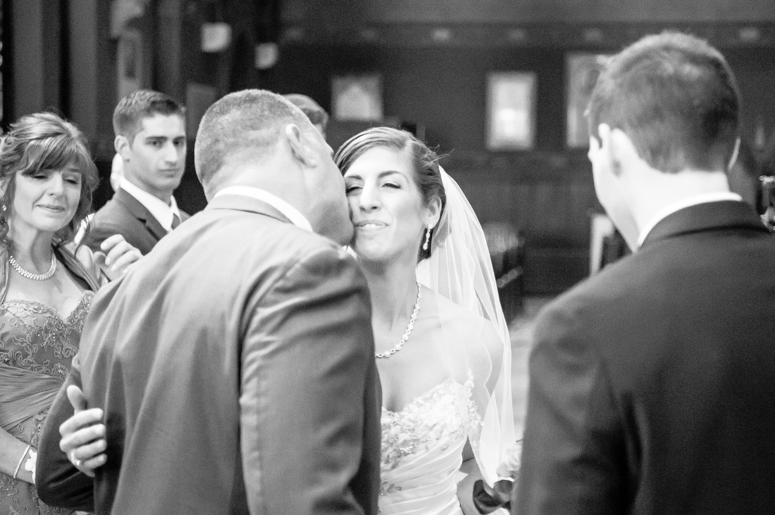 Commesso Wedding_FULL-0120.jpg